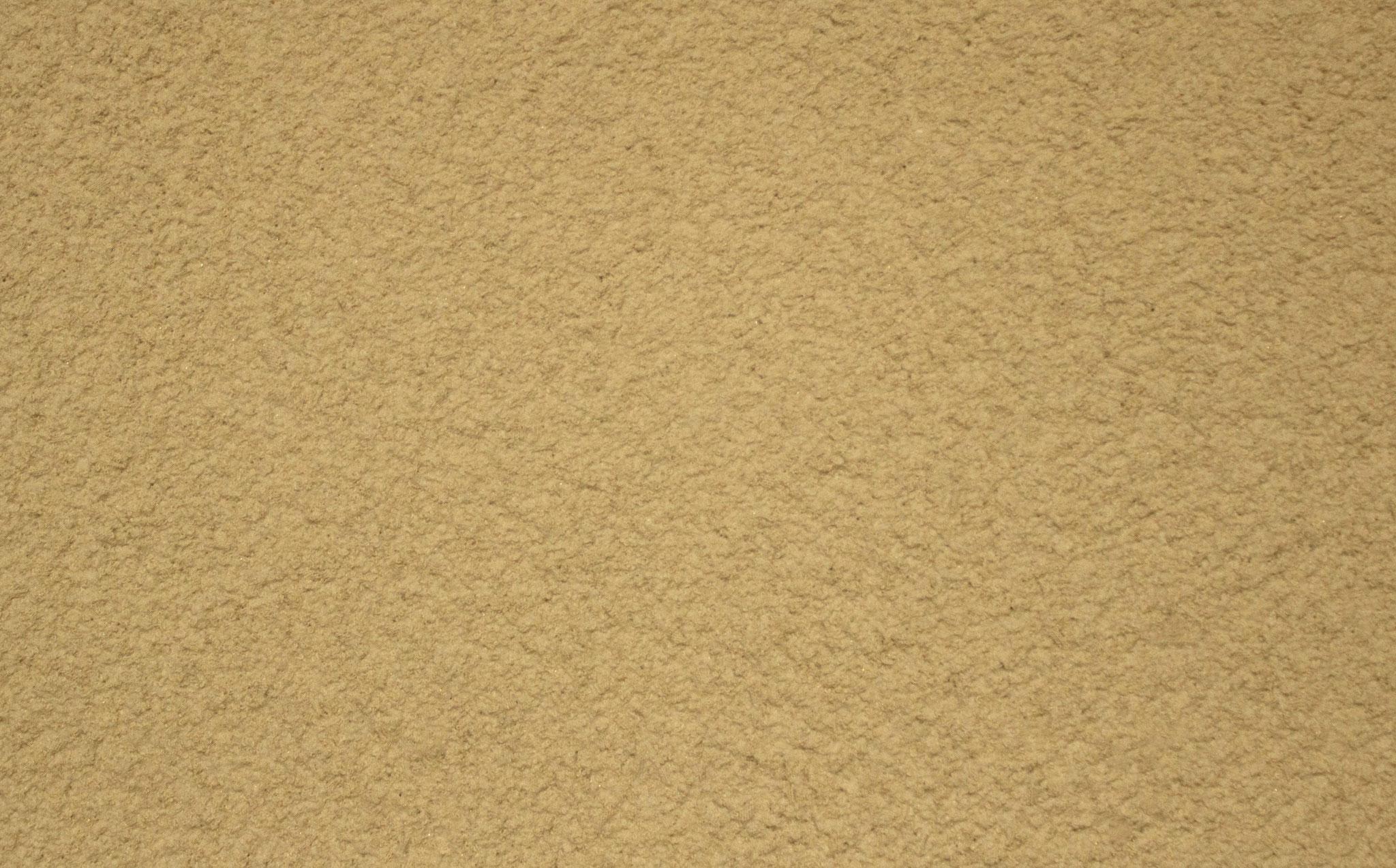 Colorado Sand