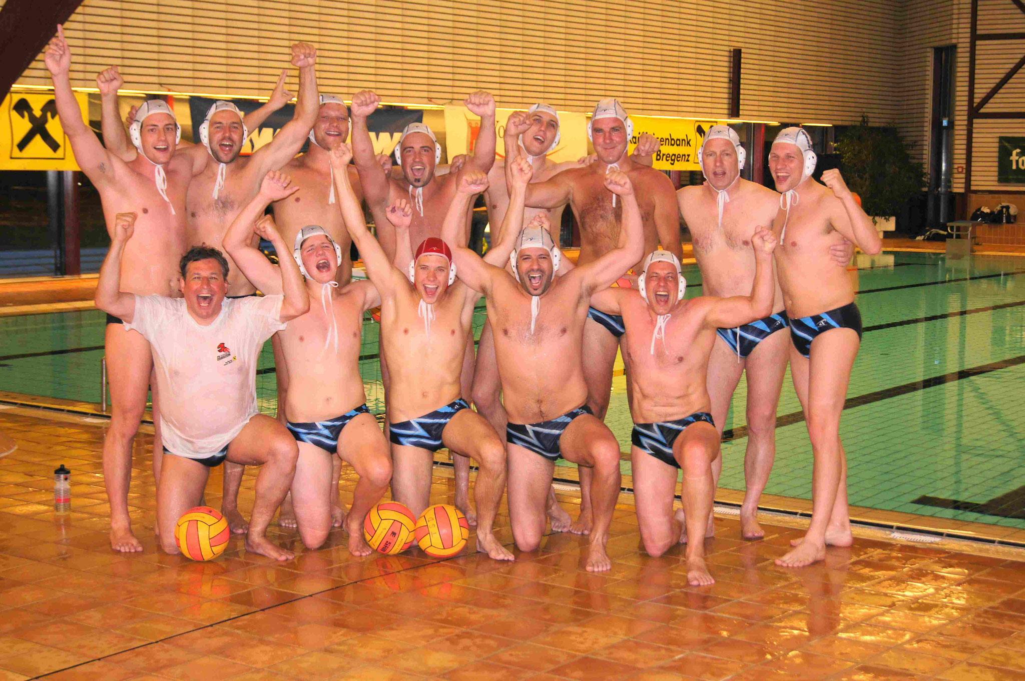 2011 Meister 1.Liga-Ost Schweiz