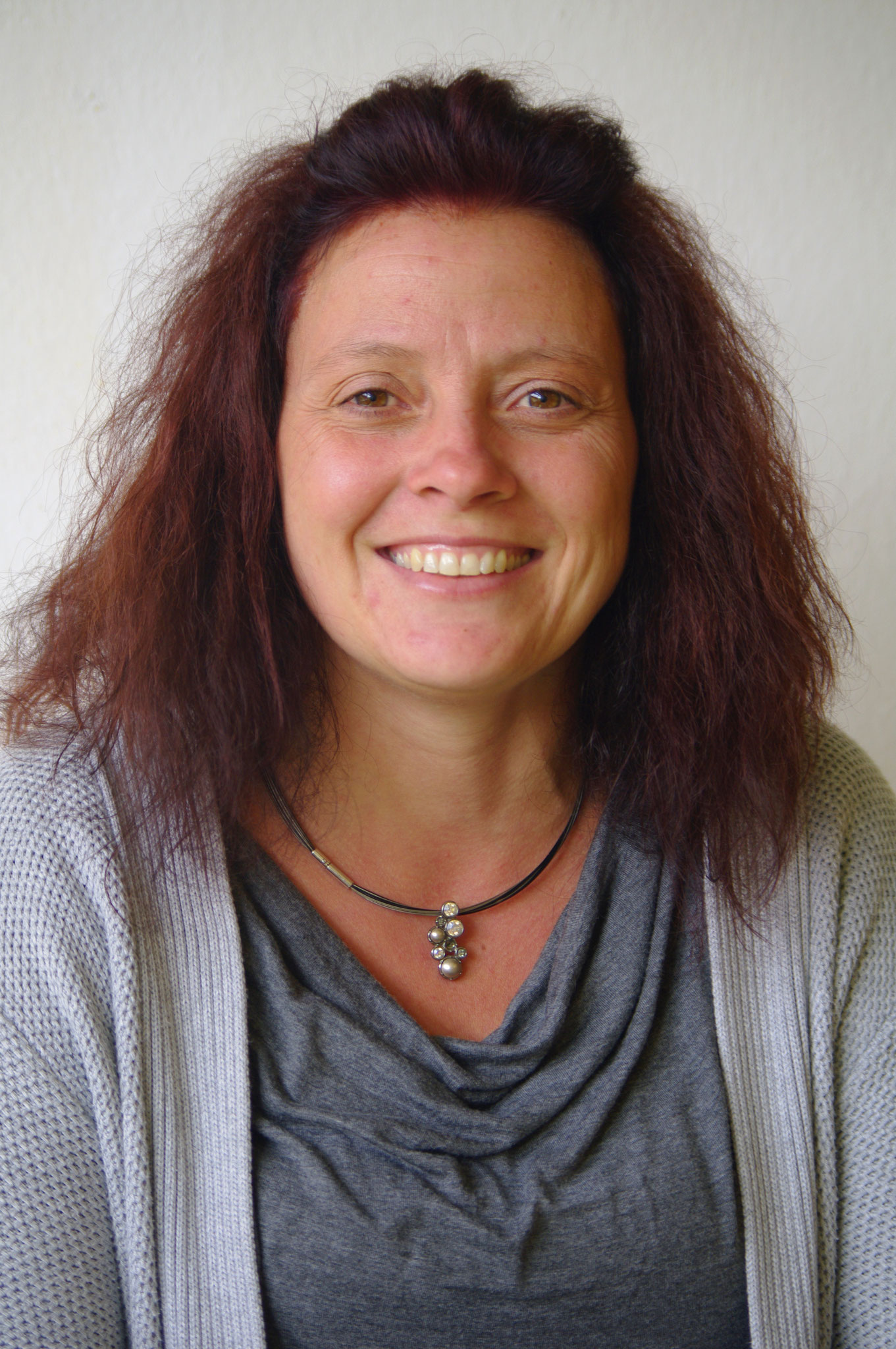 Sandra Köppen