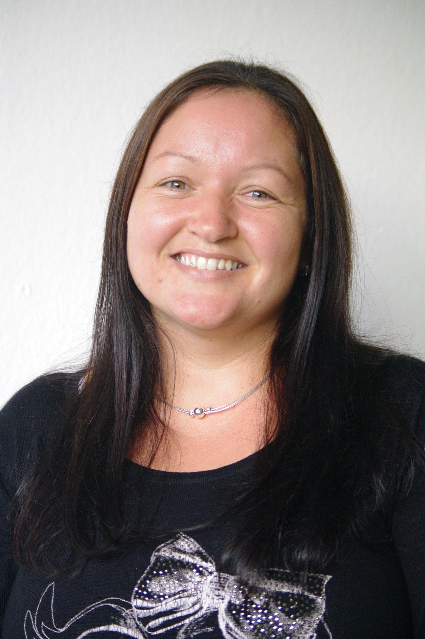 Elena Janosi