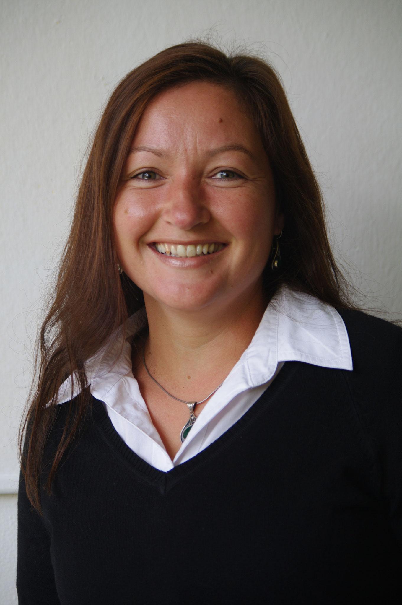 Jolanda Krech