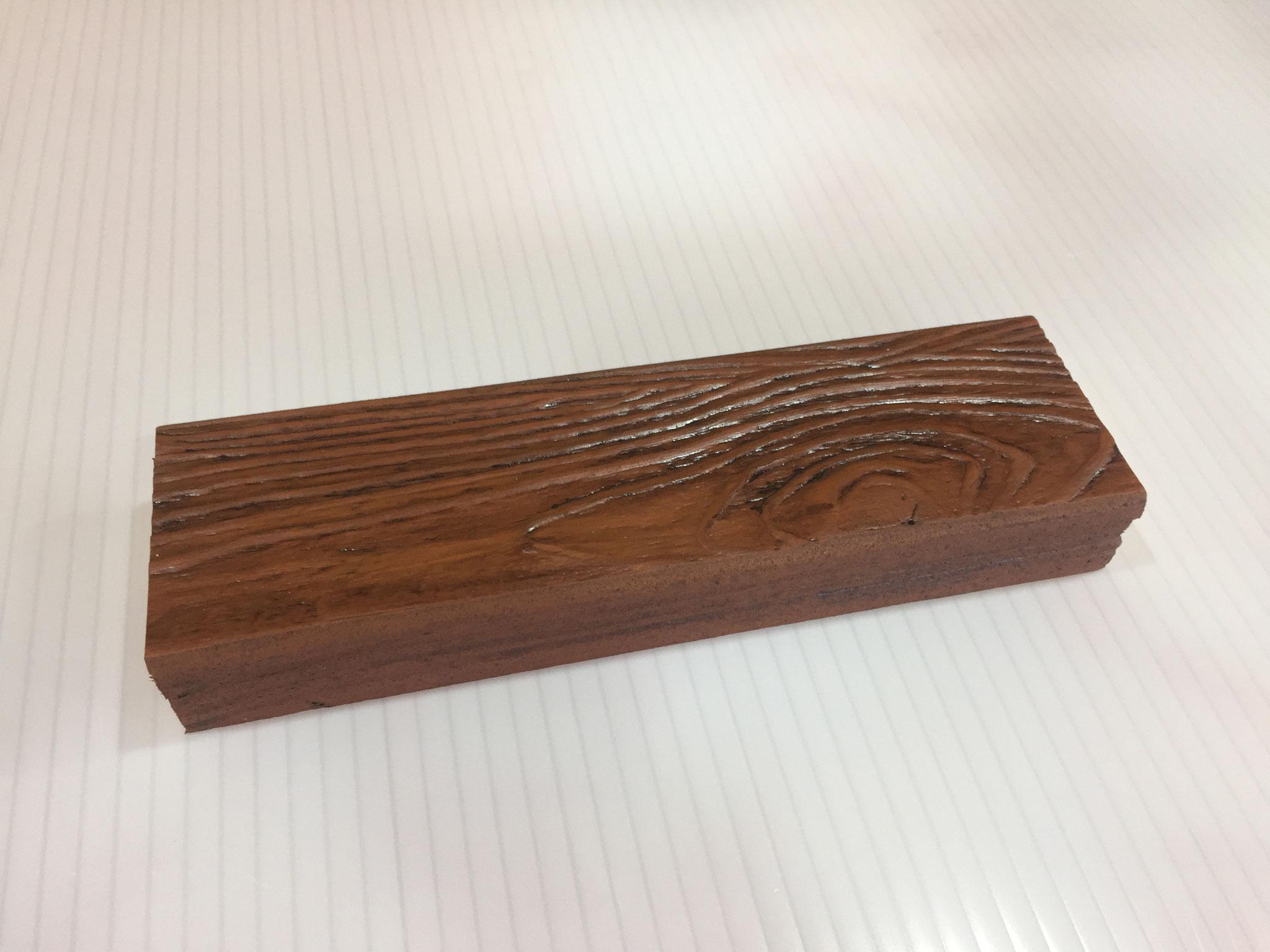 Vigas decorativas imitacion madera trasdos sl - Paneles imitacion madera ...