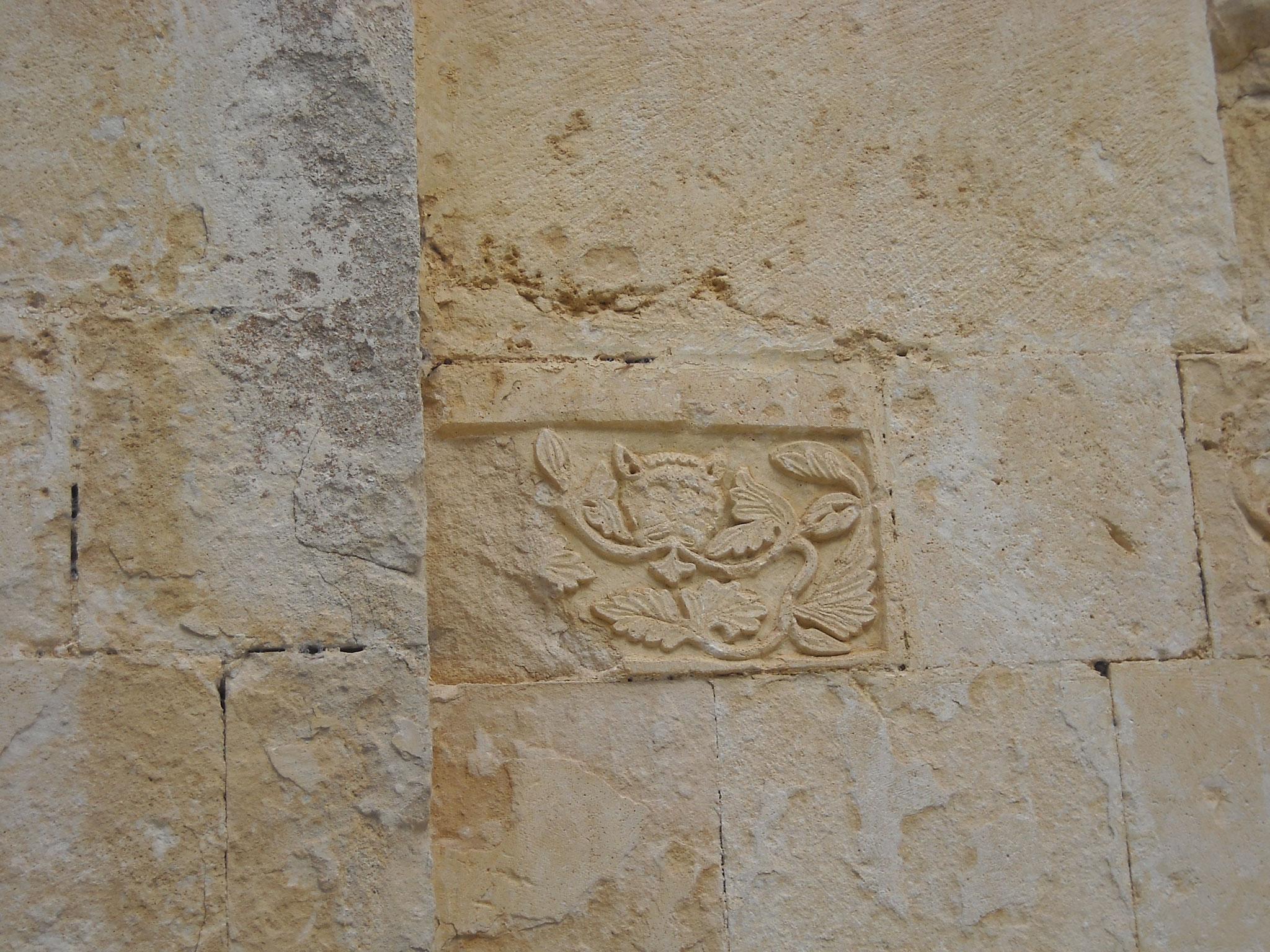 San Tommaso frazione di  Caramanico Terme (PE)