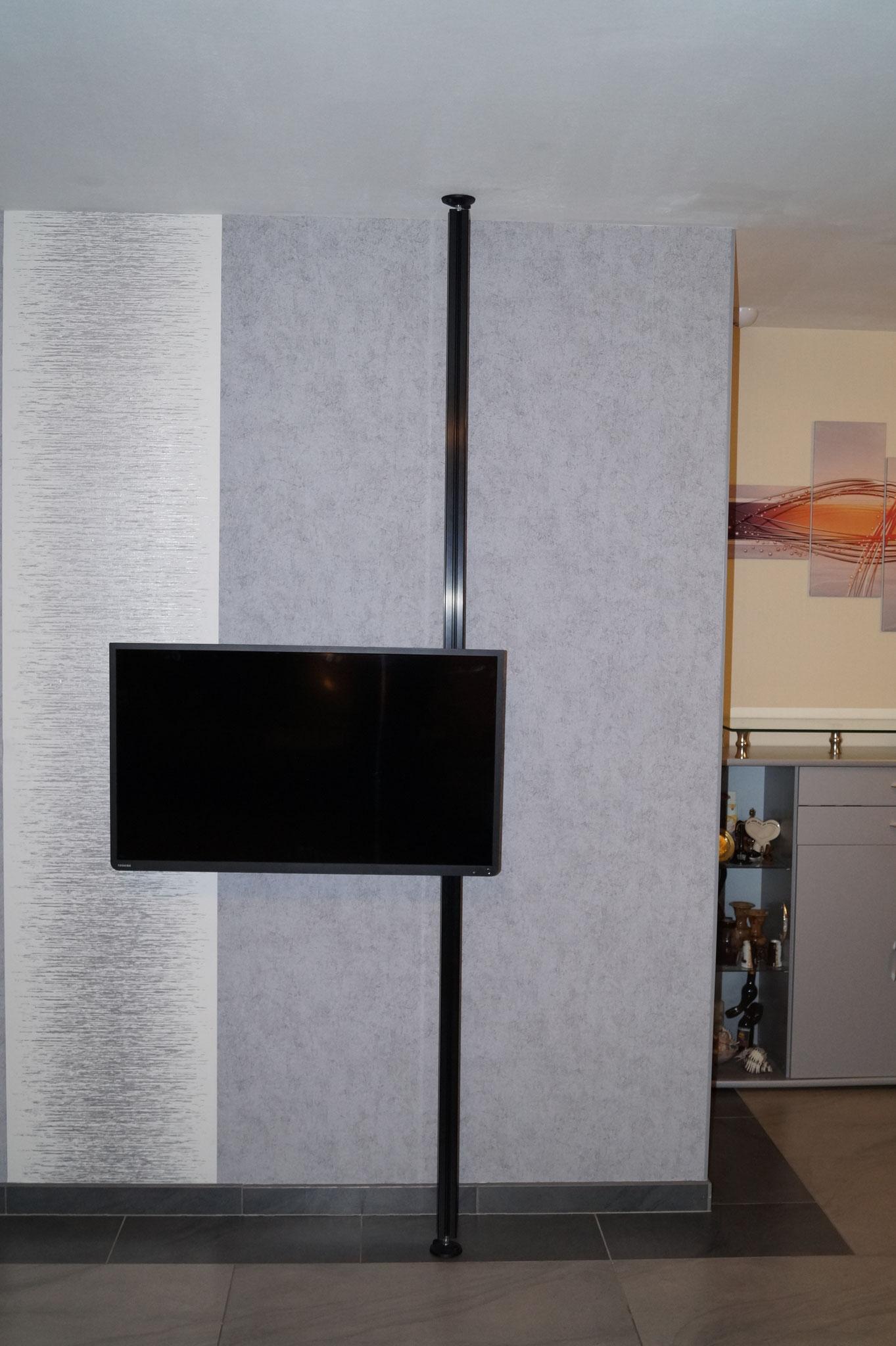 curved tv vorteile und nachteile 28 images tcl zeigt 65 zoll und 55 zoll oled tv bei der ces. Black Bedroom Furniture Sets. Home Design Ideas