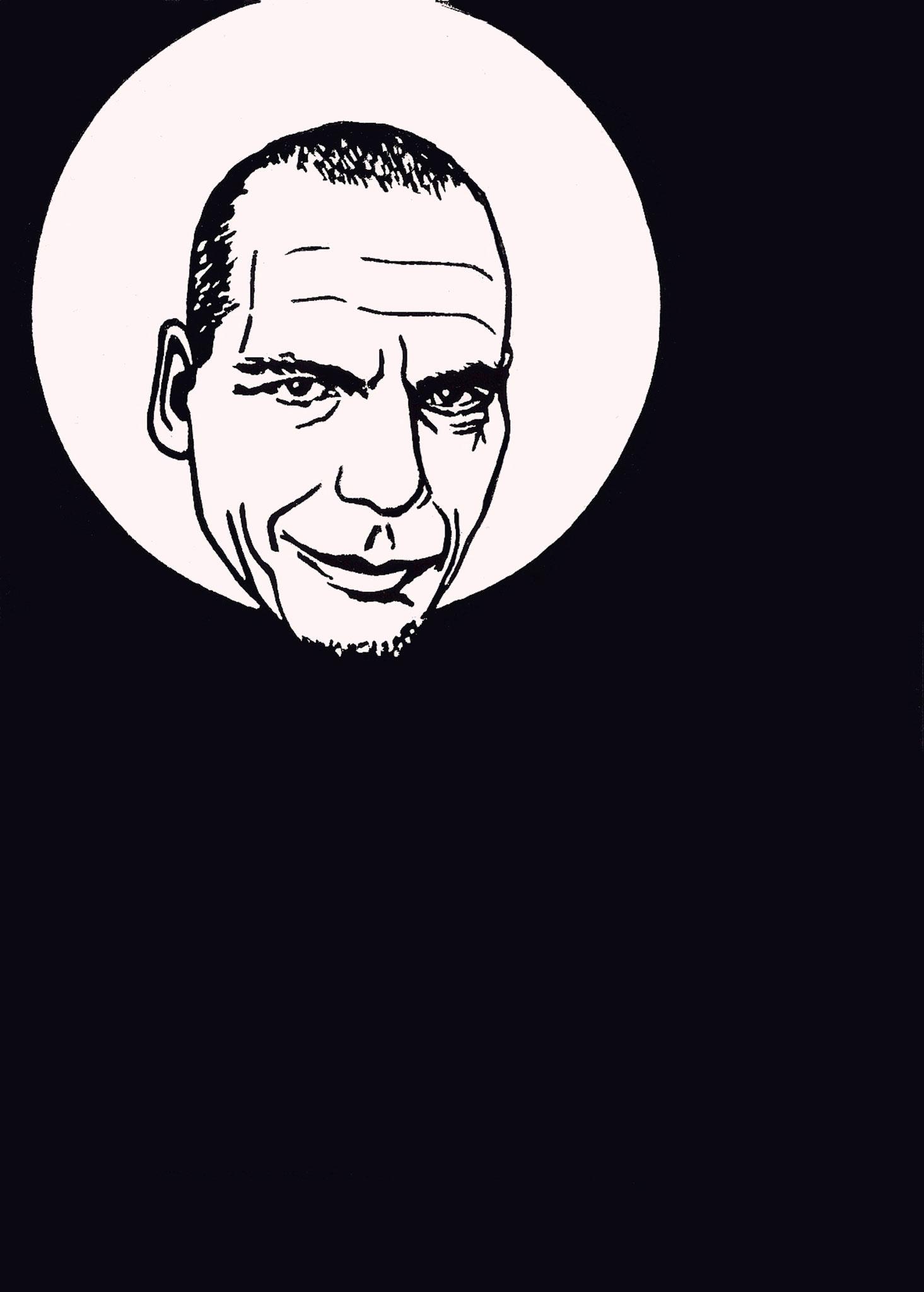Yanis Varoufakis, 02/02/2018, Edition 5, A5