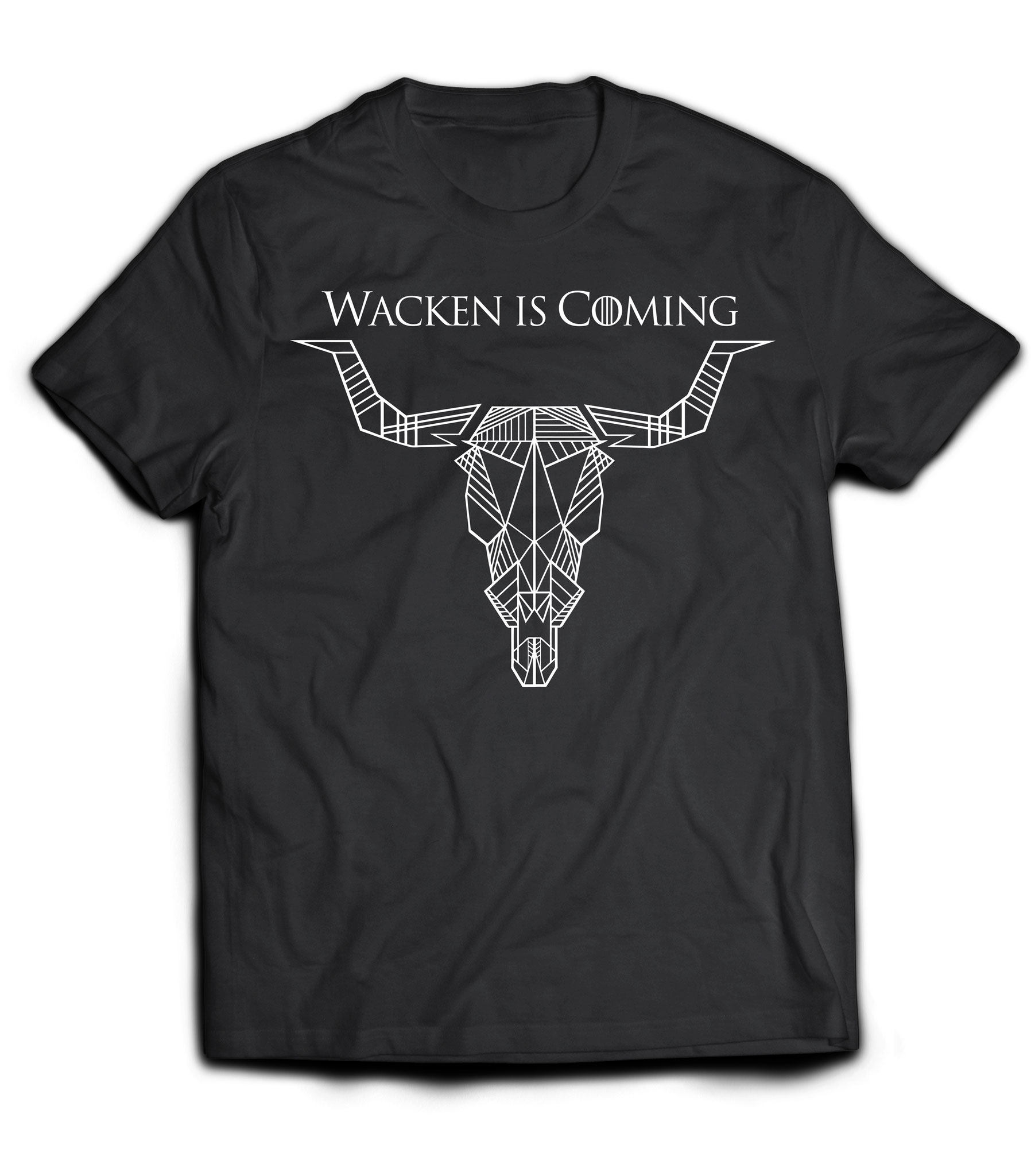 Wacken Foundation @ W-O-A