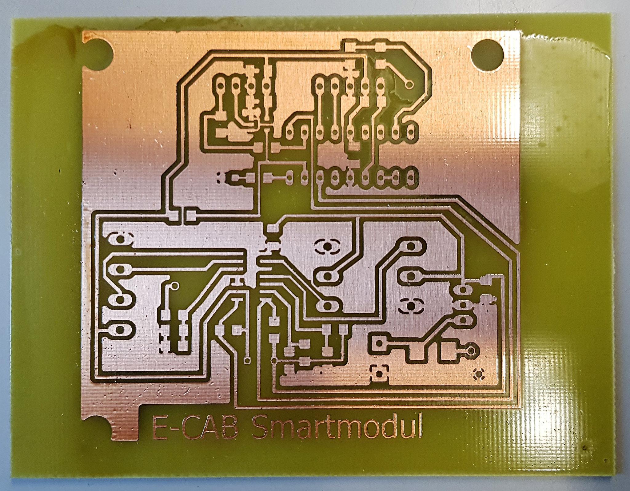 Smartmodul V1