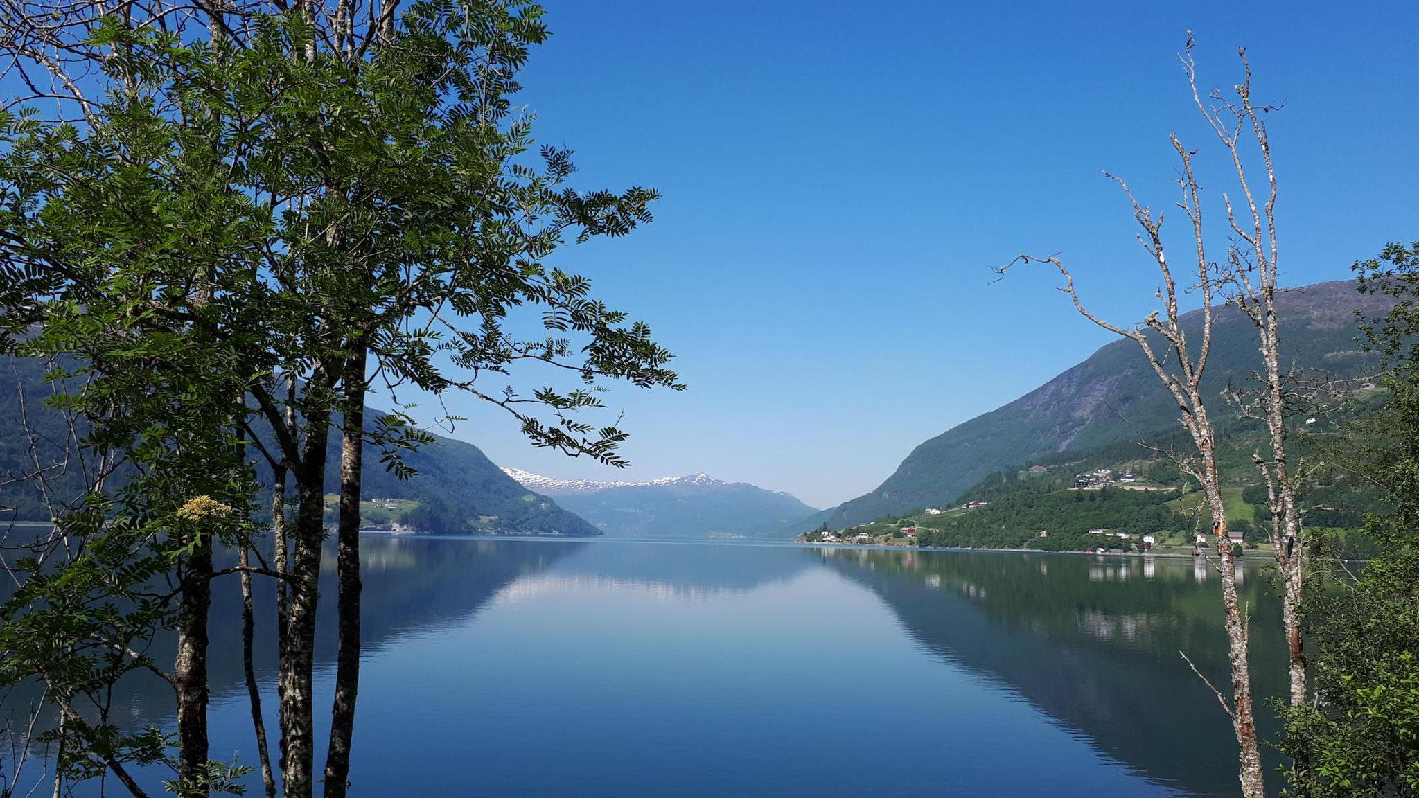 Innvikfjords