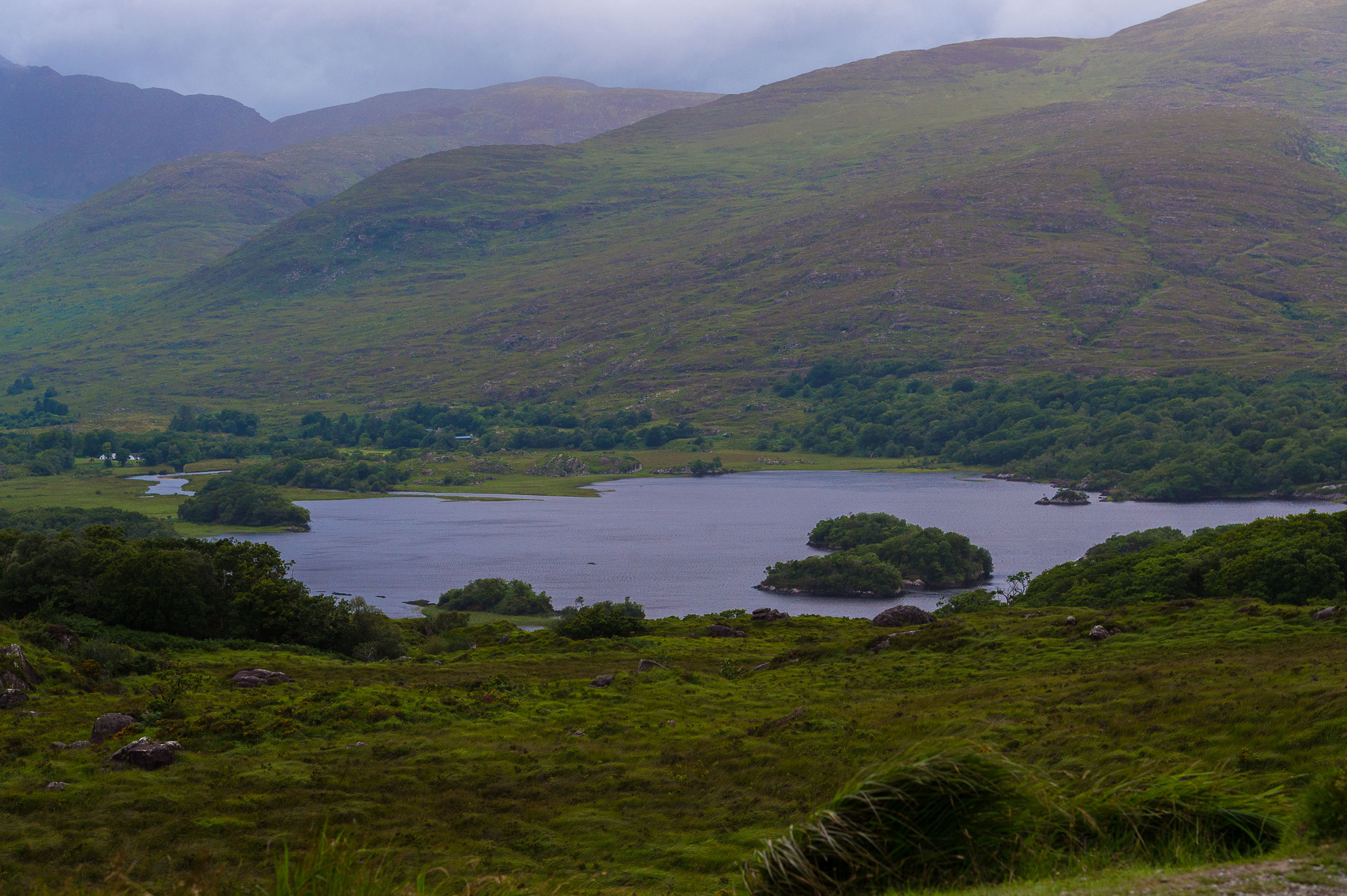 _D4S5412_Ring of Kerry-Ladies view-Irlande