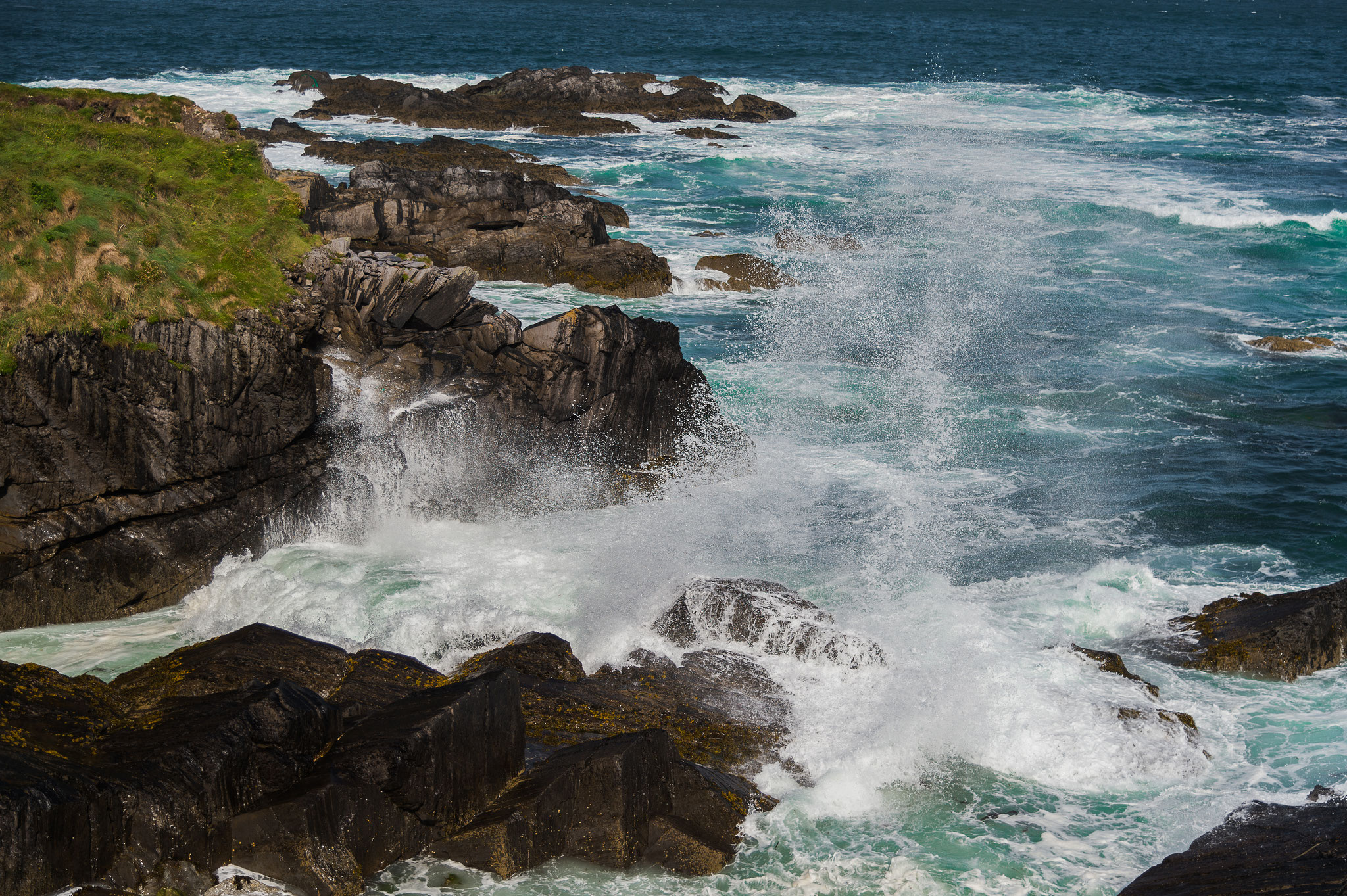 _D4S5354-Péninsule de Beara-Irlande