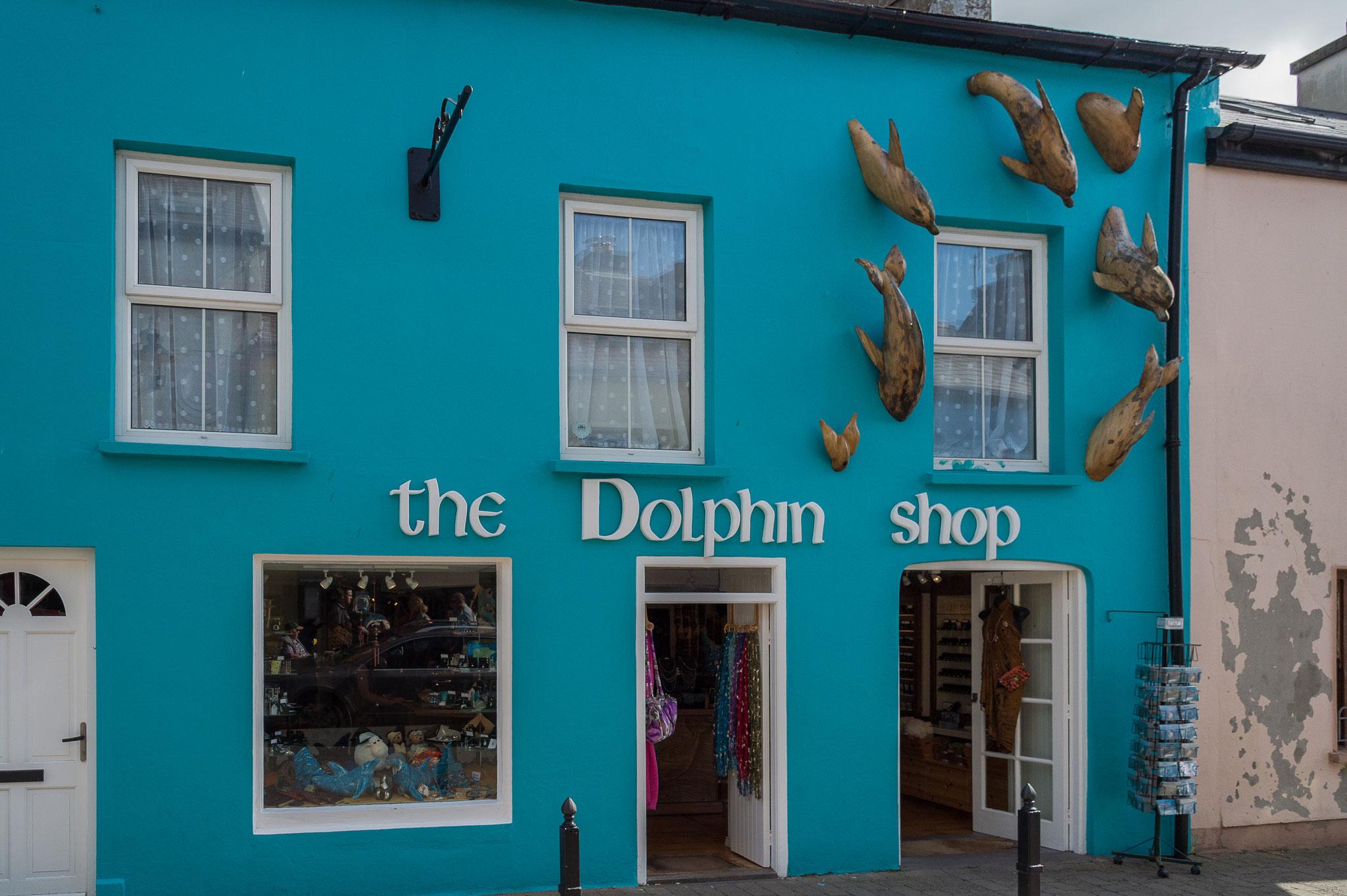 _D4S5981_Dingle-Irlande