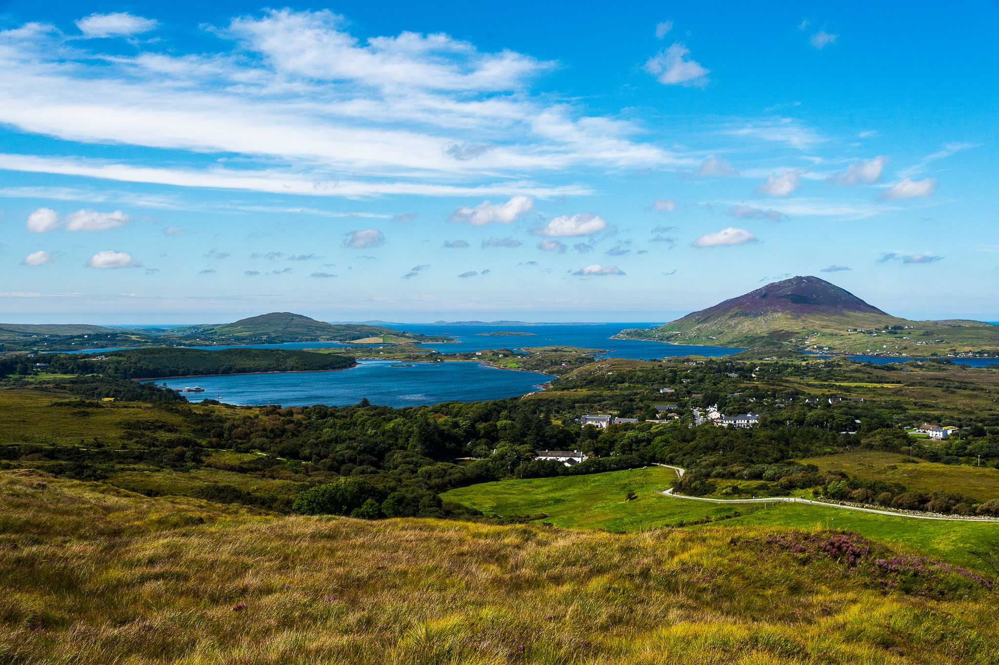 _D4S7009_parc du Connemara -Irlande