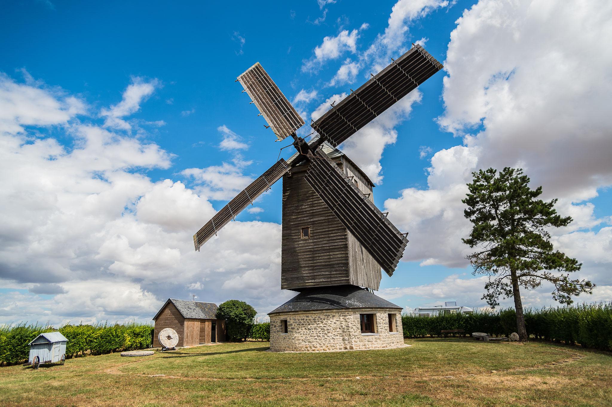 _D4S4314-Moulin de la Garenne-Eure et Loir