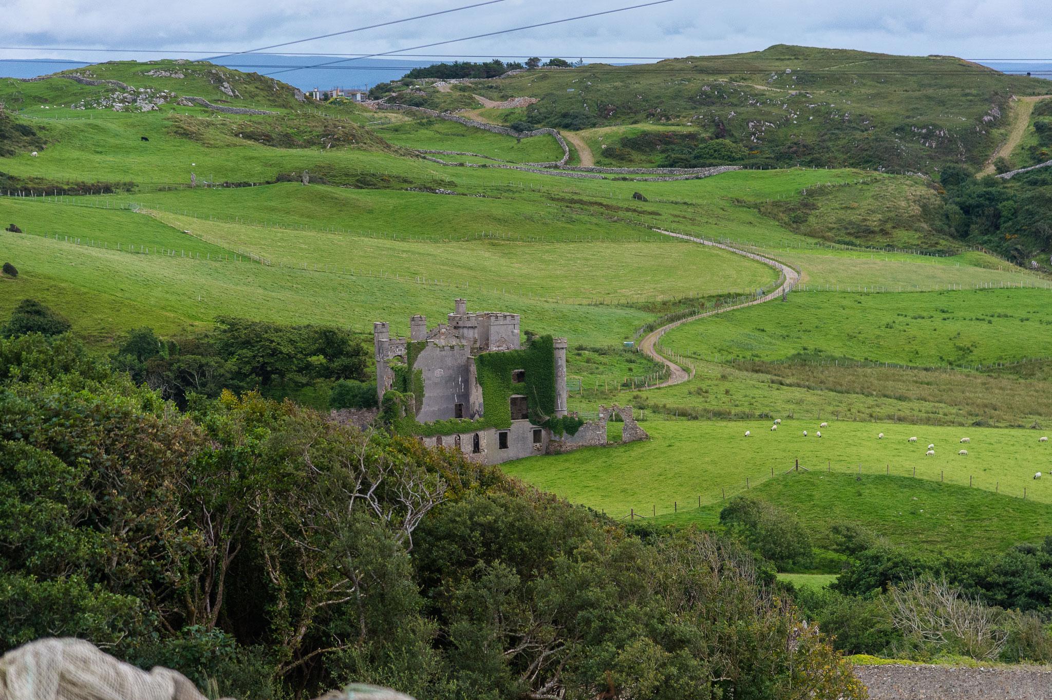 _D4S6744_Baie de Clifden-Irlande