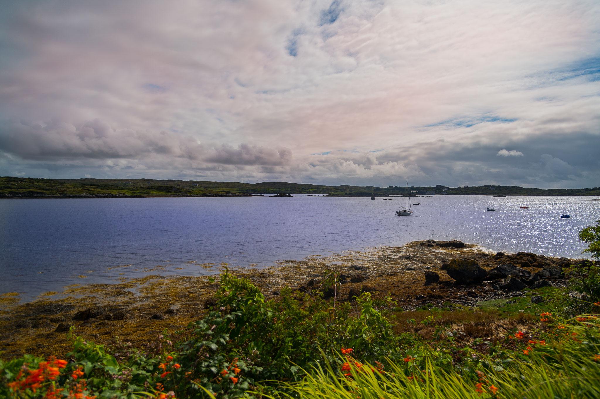 _D4S6717_Baie de Clifden-Irlande