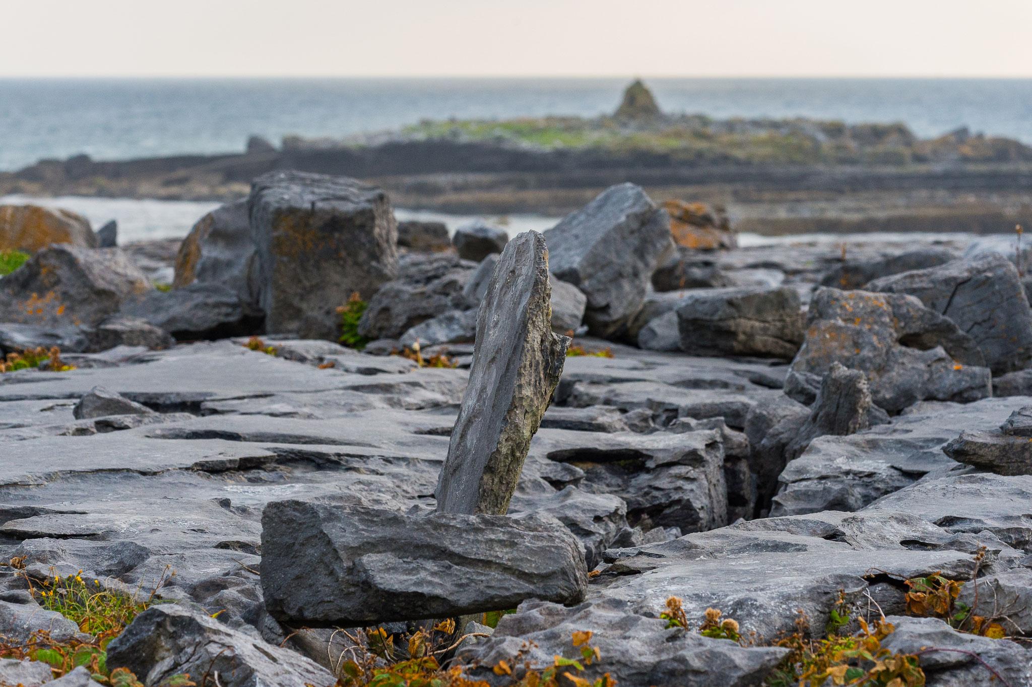 _D4S6366_Doolin-Face iles d'Aran-Irlande