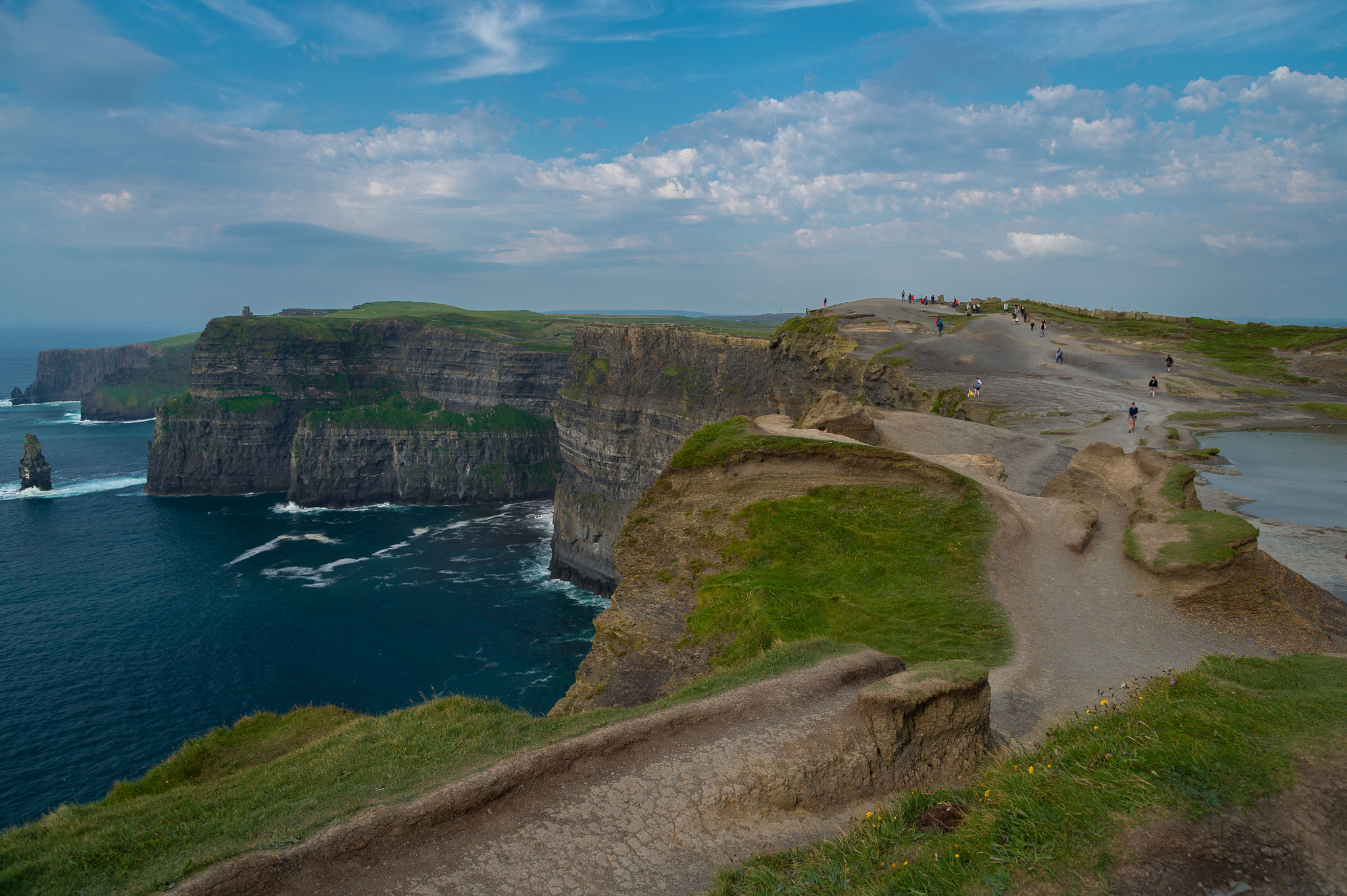 _D4S7080_Cliffs of moher-Irlande