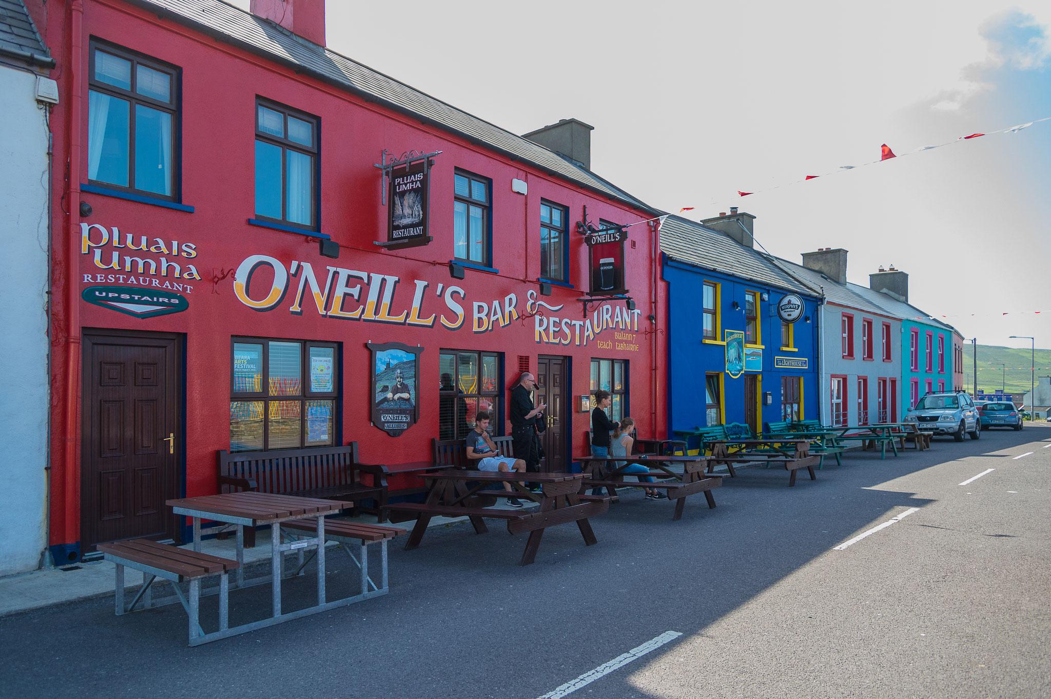 _D4S5372_Allihies-Péninsule de Beara-Irlande