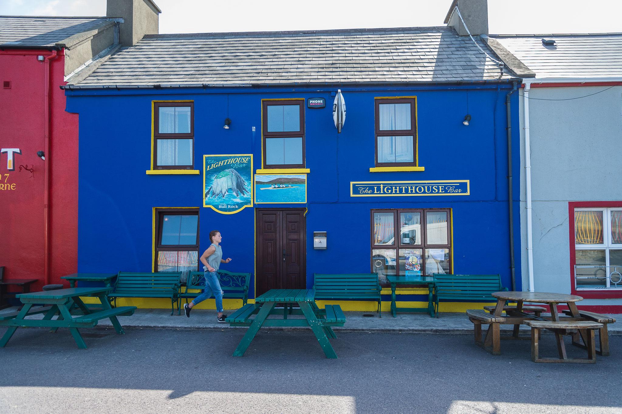 _D4S5375_Allihies-Péninsule de Beara-Irlande