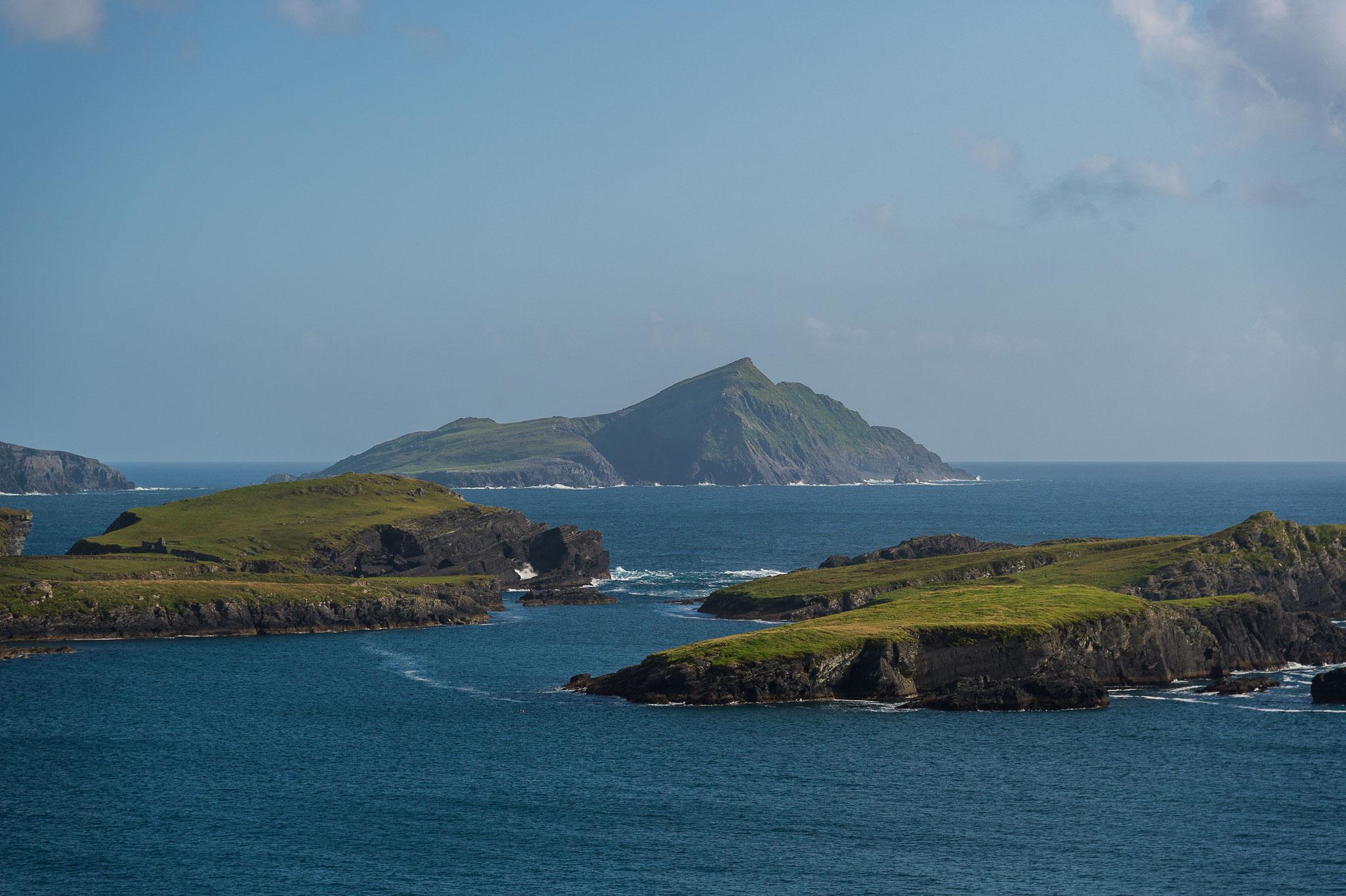 _D4S5547_Portmagee-Irlande