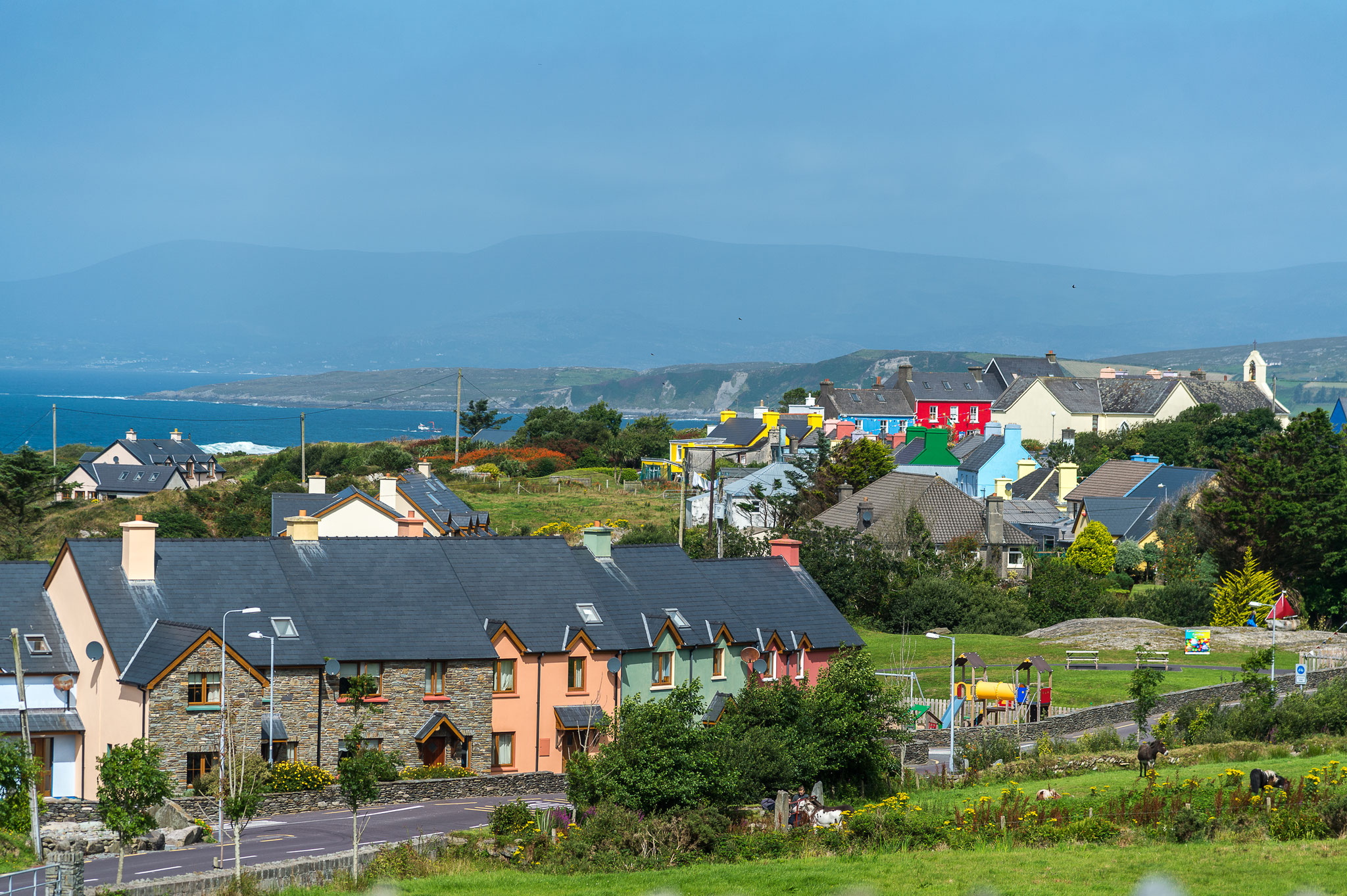 _D4S5383-Péninsule de Beara-Irlande