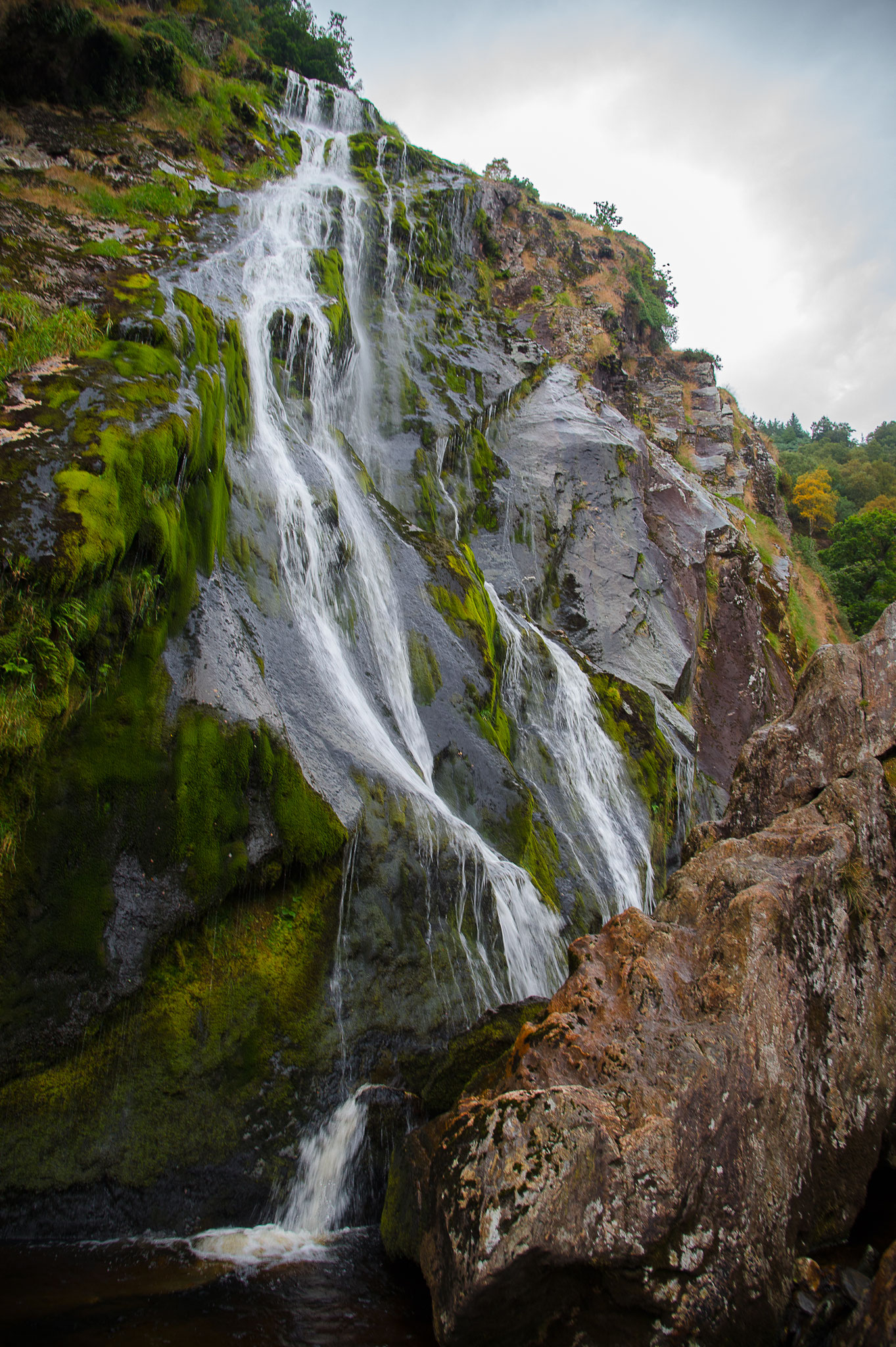 _D4S7146_Powercourt-Cascade de Waterford-Wiclow