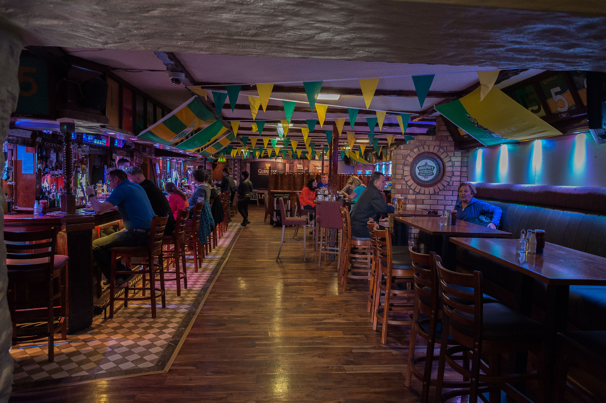 _D4S5529_Pub-Ring of Kerry-Killarney