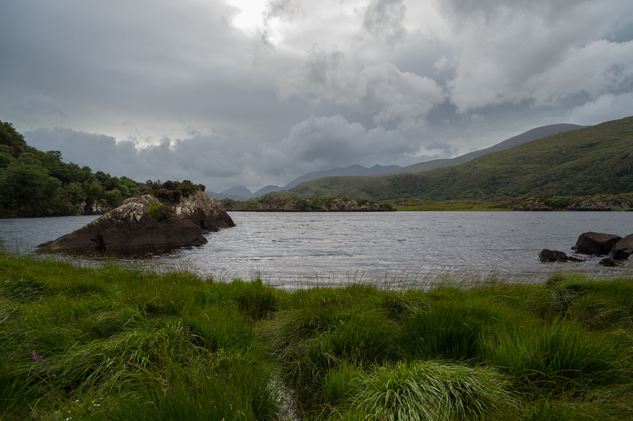_D4S5419_Ring of Kerry-Ladies view-Irlande