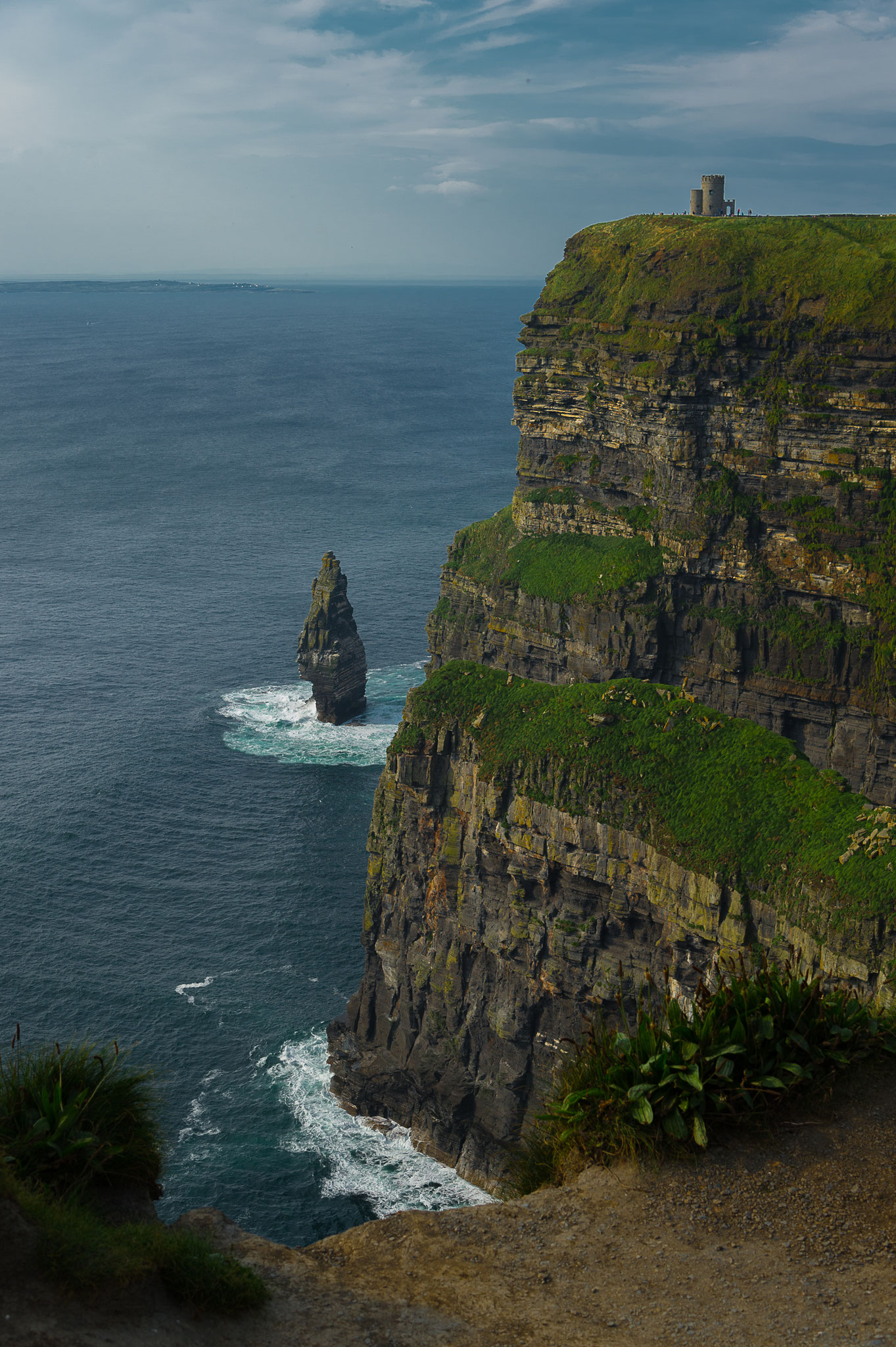 _D4S7072_Cliffs of moher-Irlande