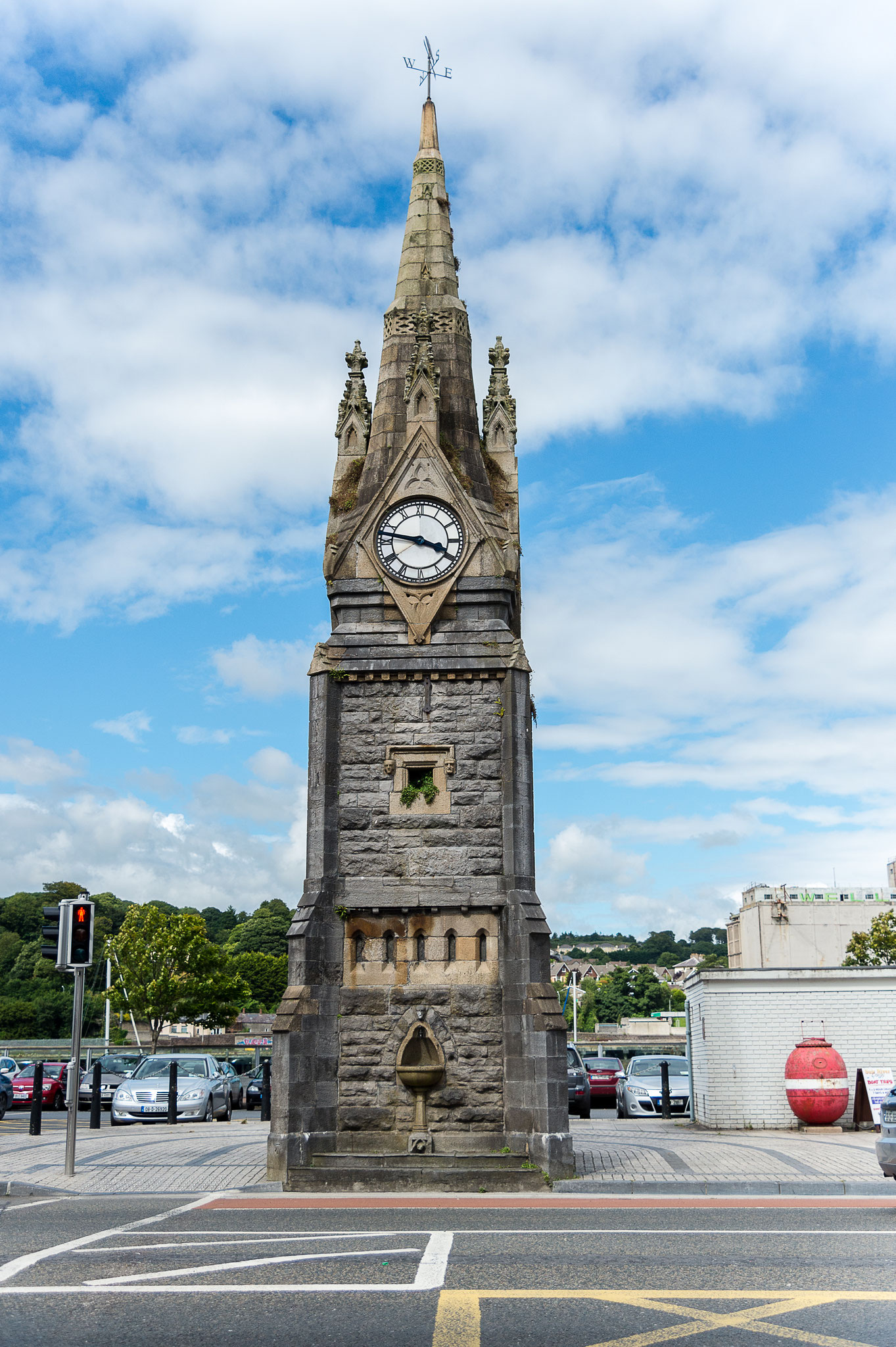 _D4S4878_Waterford-Irlande