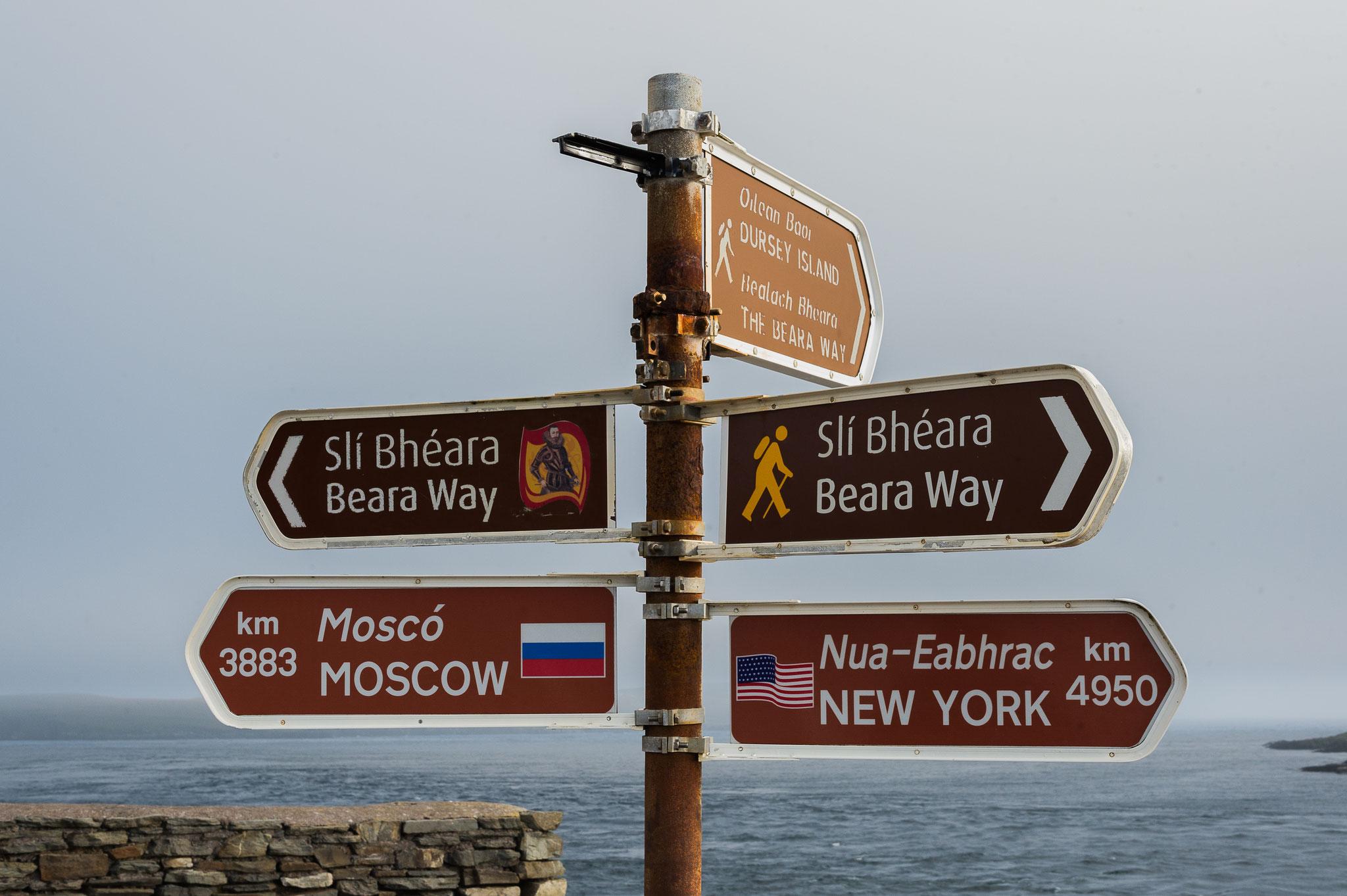 _D4S5244_Dursey Island-Irlande