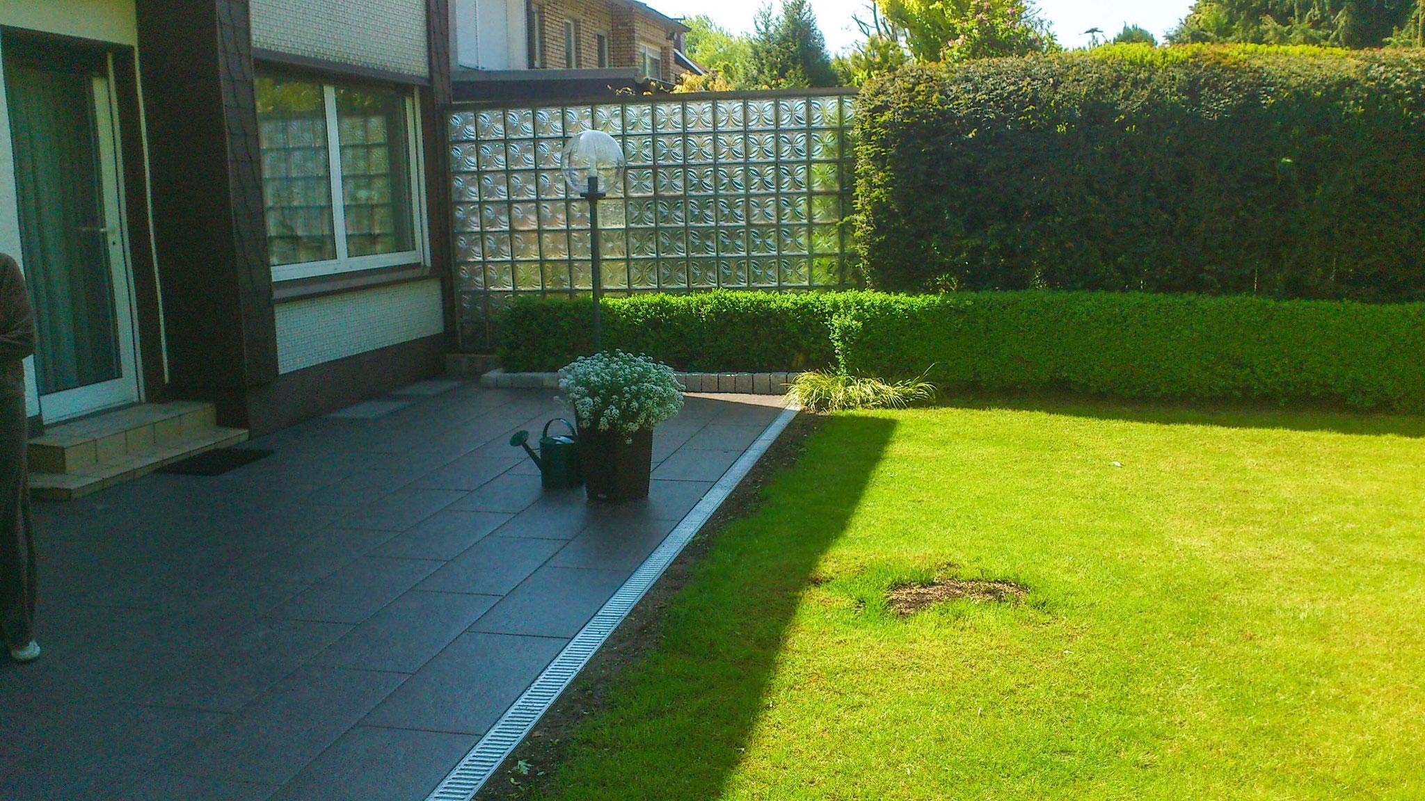 Garten Und Landschaftsbau Recklinghausen herzlich willkommen bei schlüter schlueter gartengestaltungs webseite