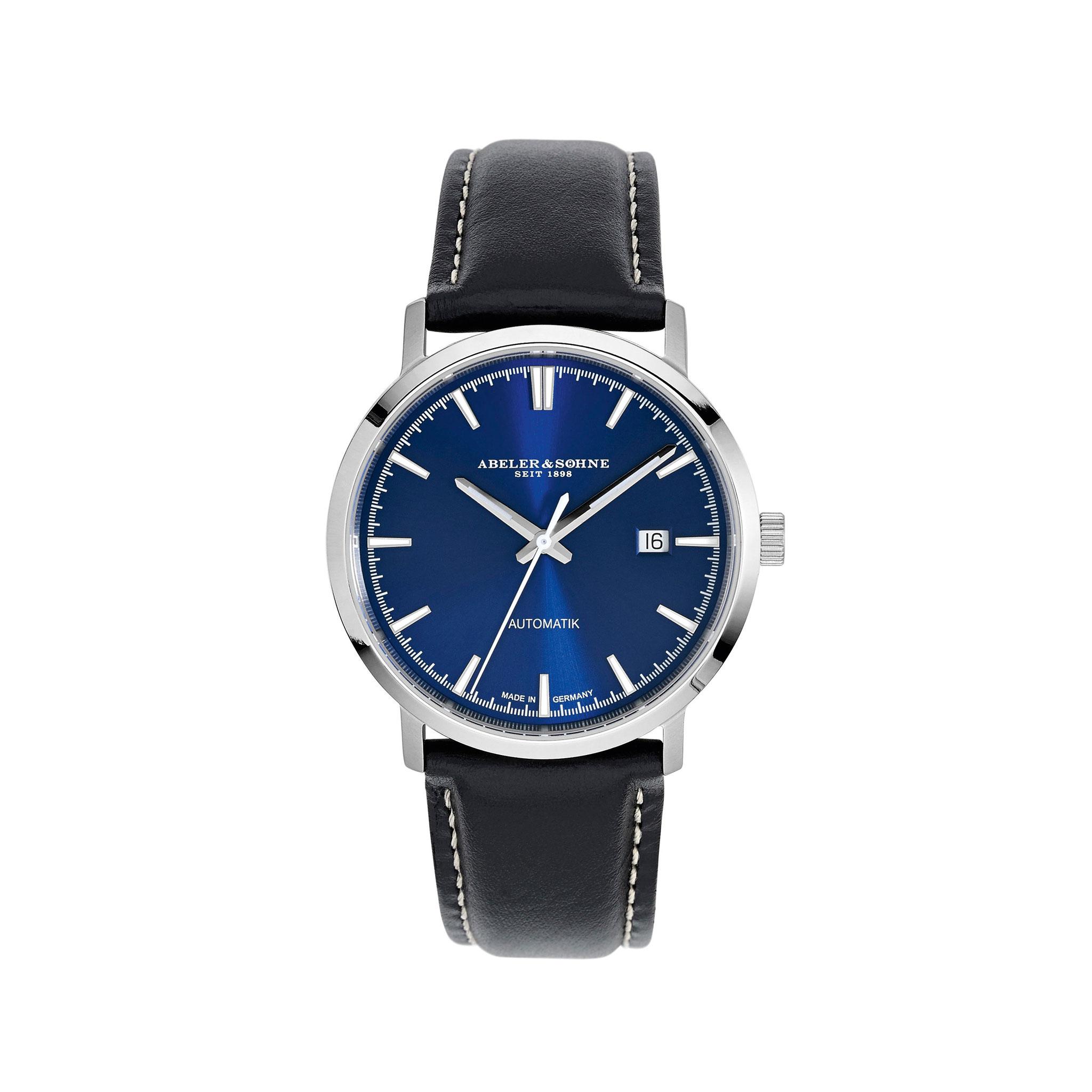 Automatik-Uhr: 1480, Preis: 504,00€