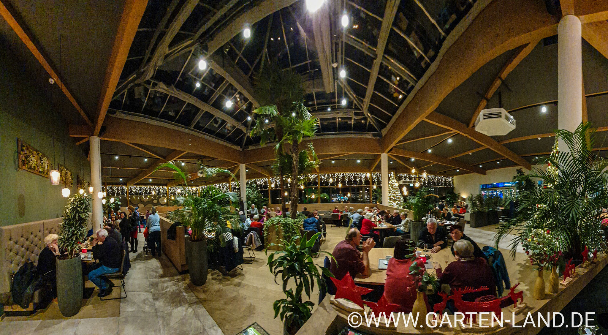 Unsere Bilder Galerie - Gartenland Wohlhüter-Ihr grünes