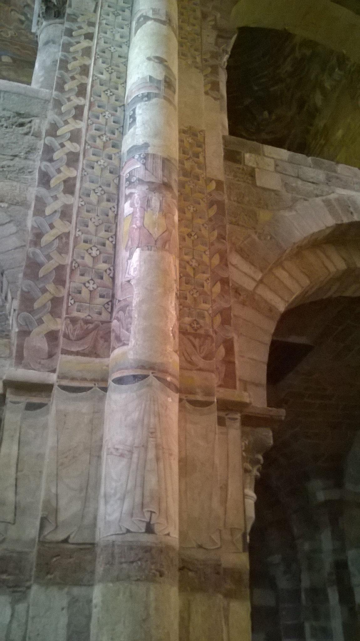 Basilique St Julien de Brioude