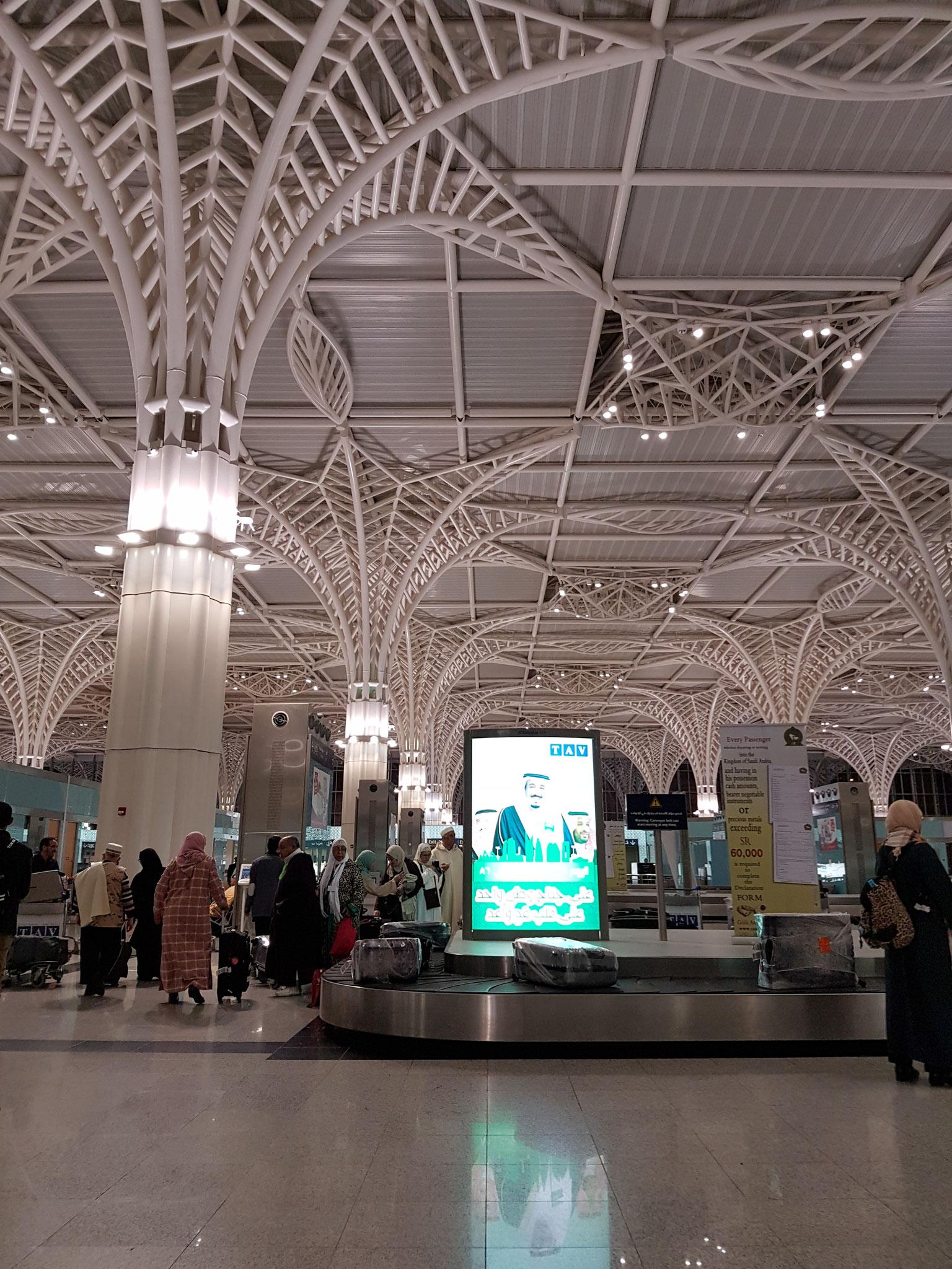 Das Terminal