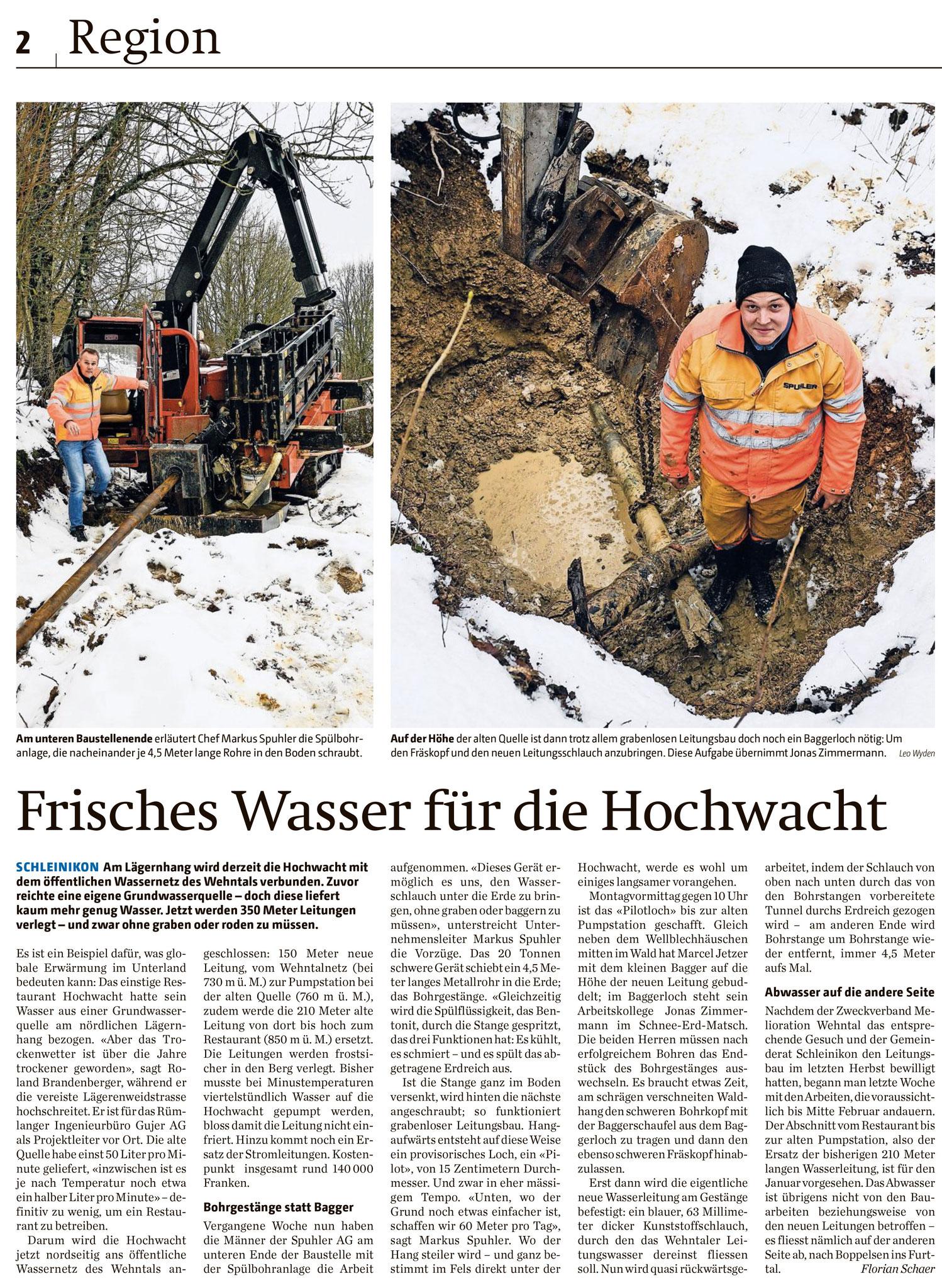 12.12.2017::Zürcher Unterländer