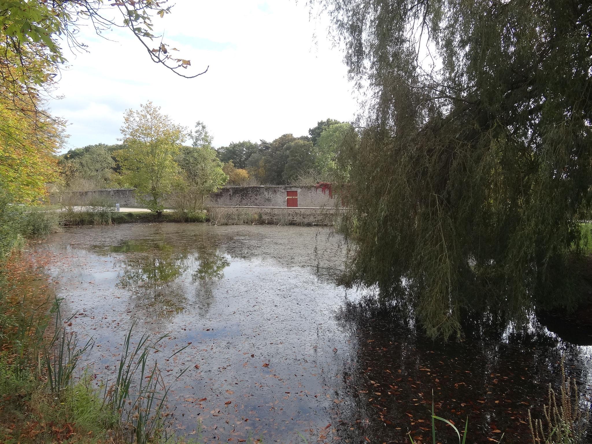 Port-Royal-des-Champs