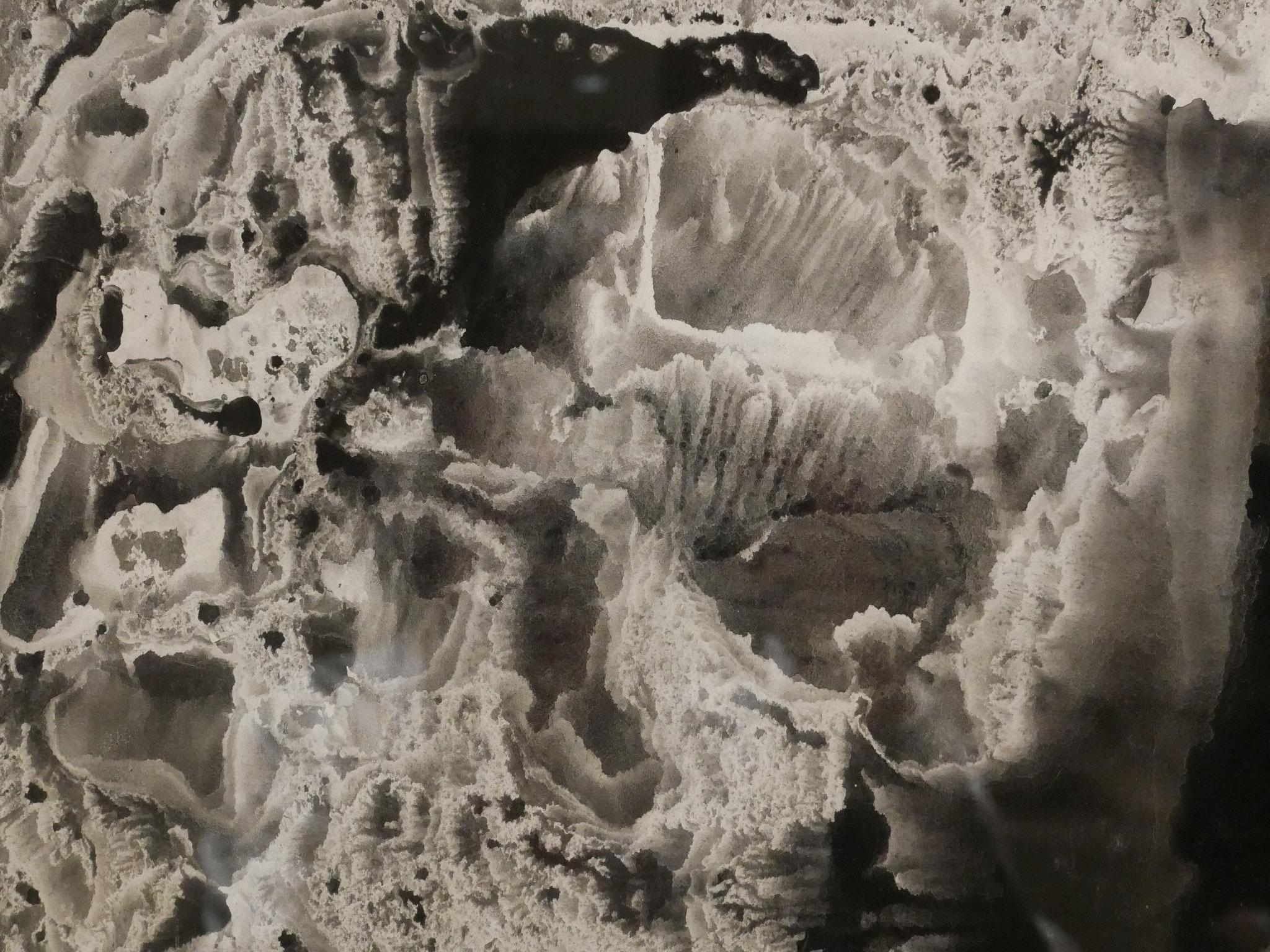 André Breton, Untitled, 1935