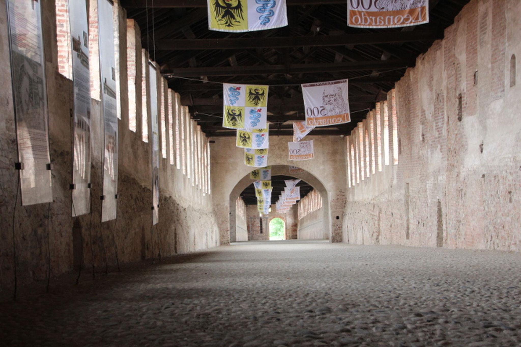 Château de Vigevano (3)
