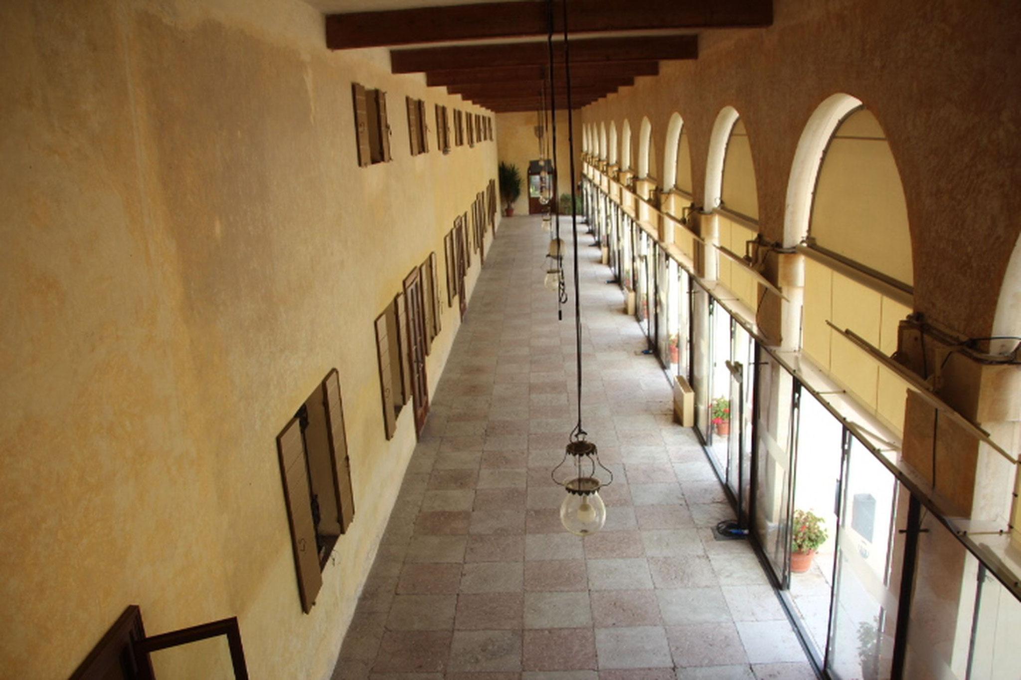 Villa Emo-Fanzolo (2)