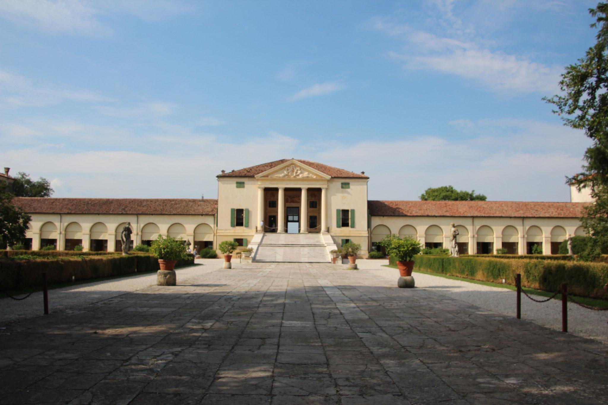 Villa Emo-Fanzolo (1)