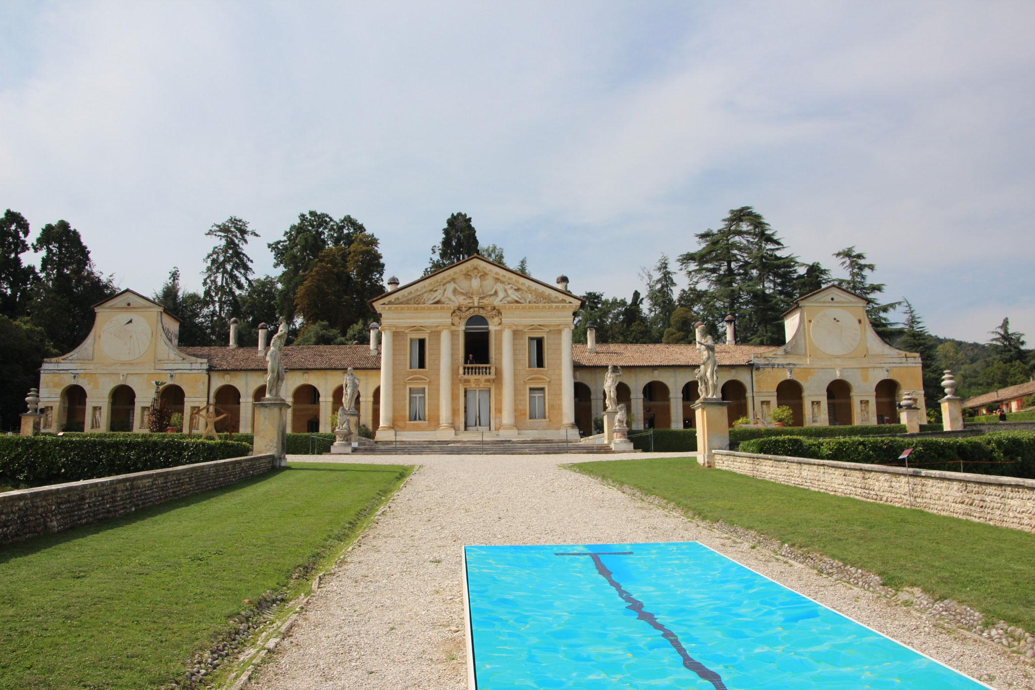 Villa Barbaro-Maser (1)