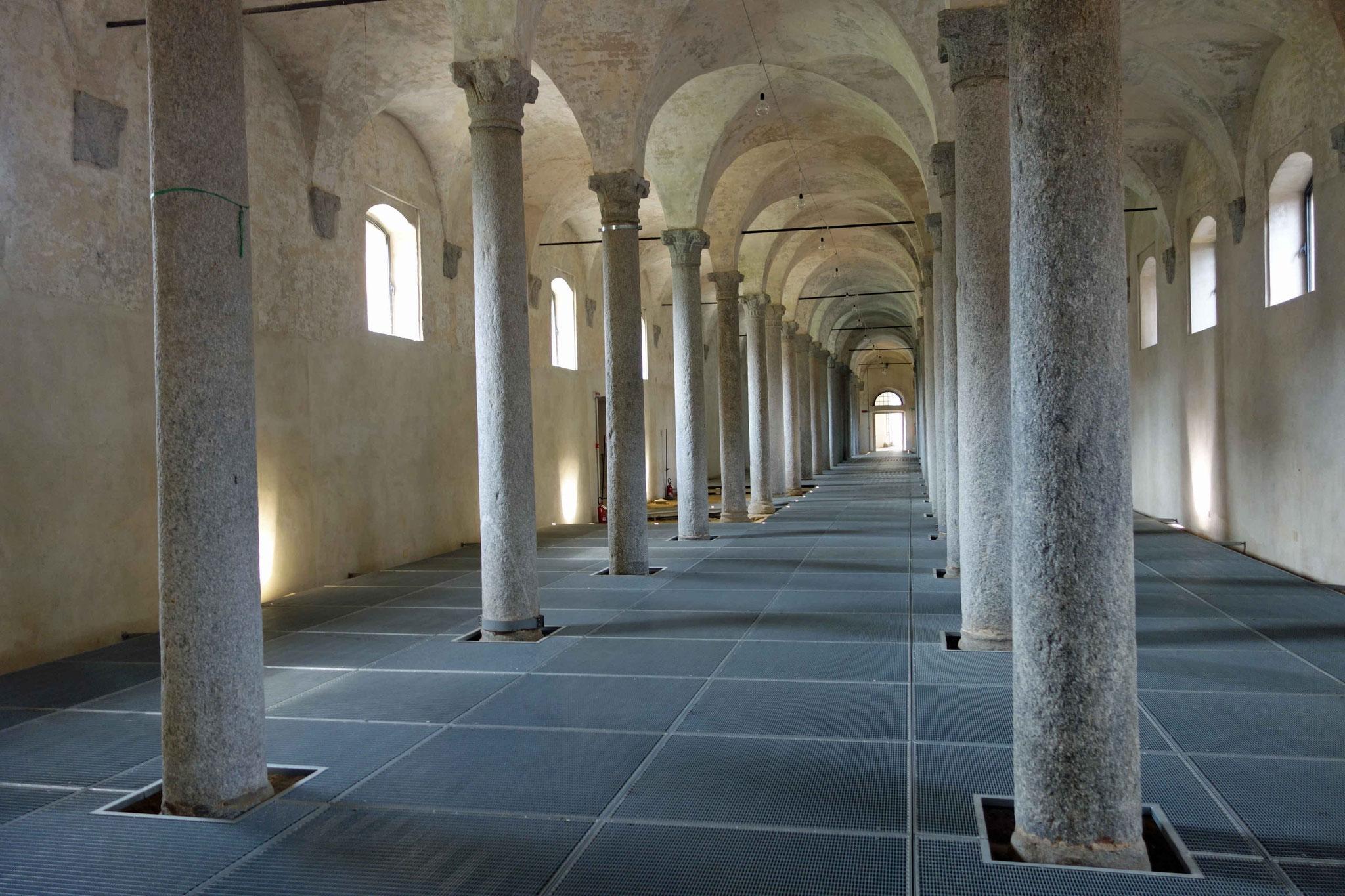 Château de Vigevano (2)