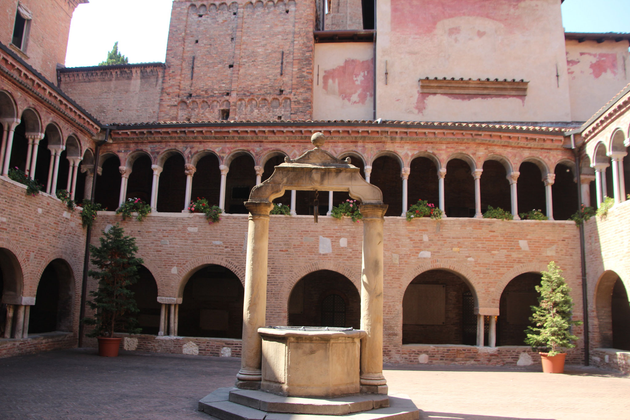 San Stefano (3)
