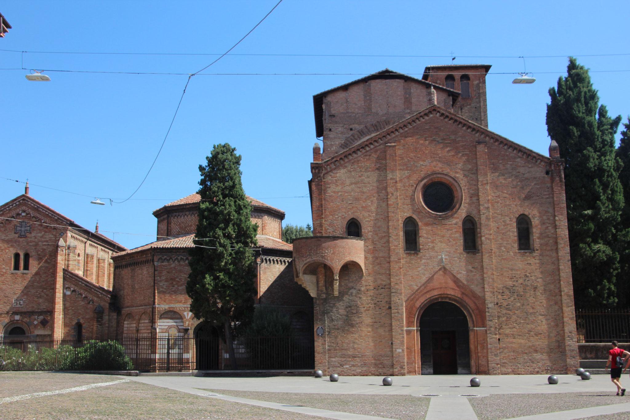San Stefano (1)