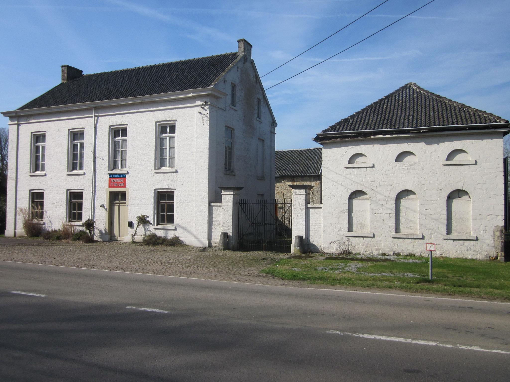 Neu Hauseter Hof