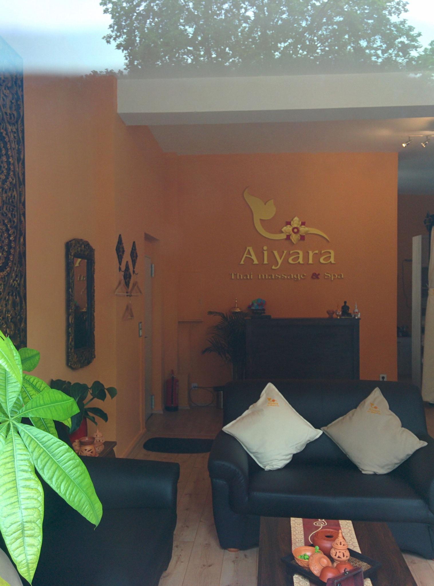 Gallery - Aiyara Thai Massage Spa-9425
