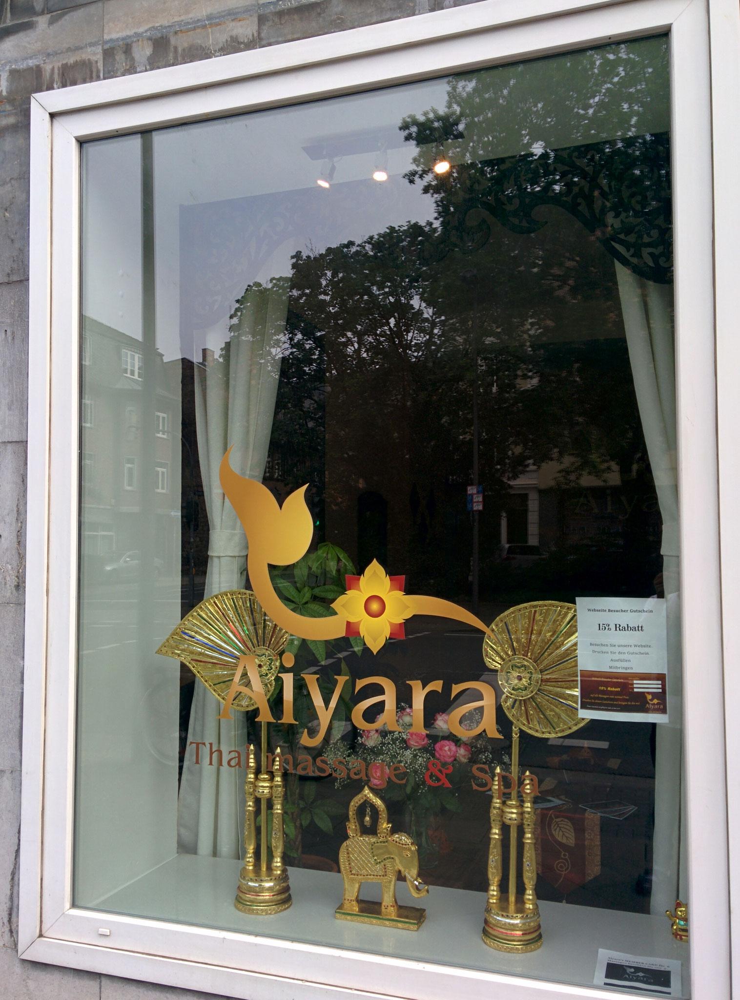 Gallery - Aiyara Thai Massage Spa-3621