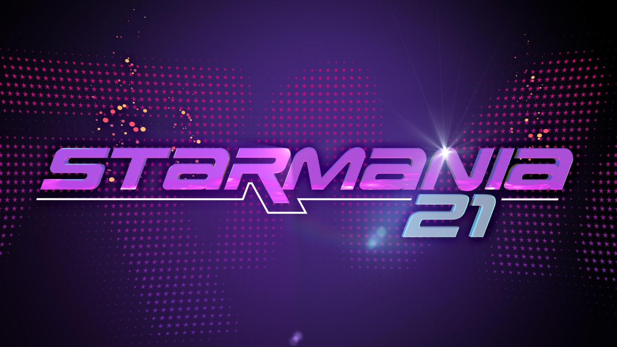 ORF-Musikshow Starmania startet am 26.02.2021: Aufruf zum Casting